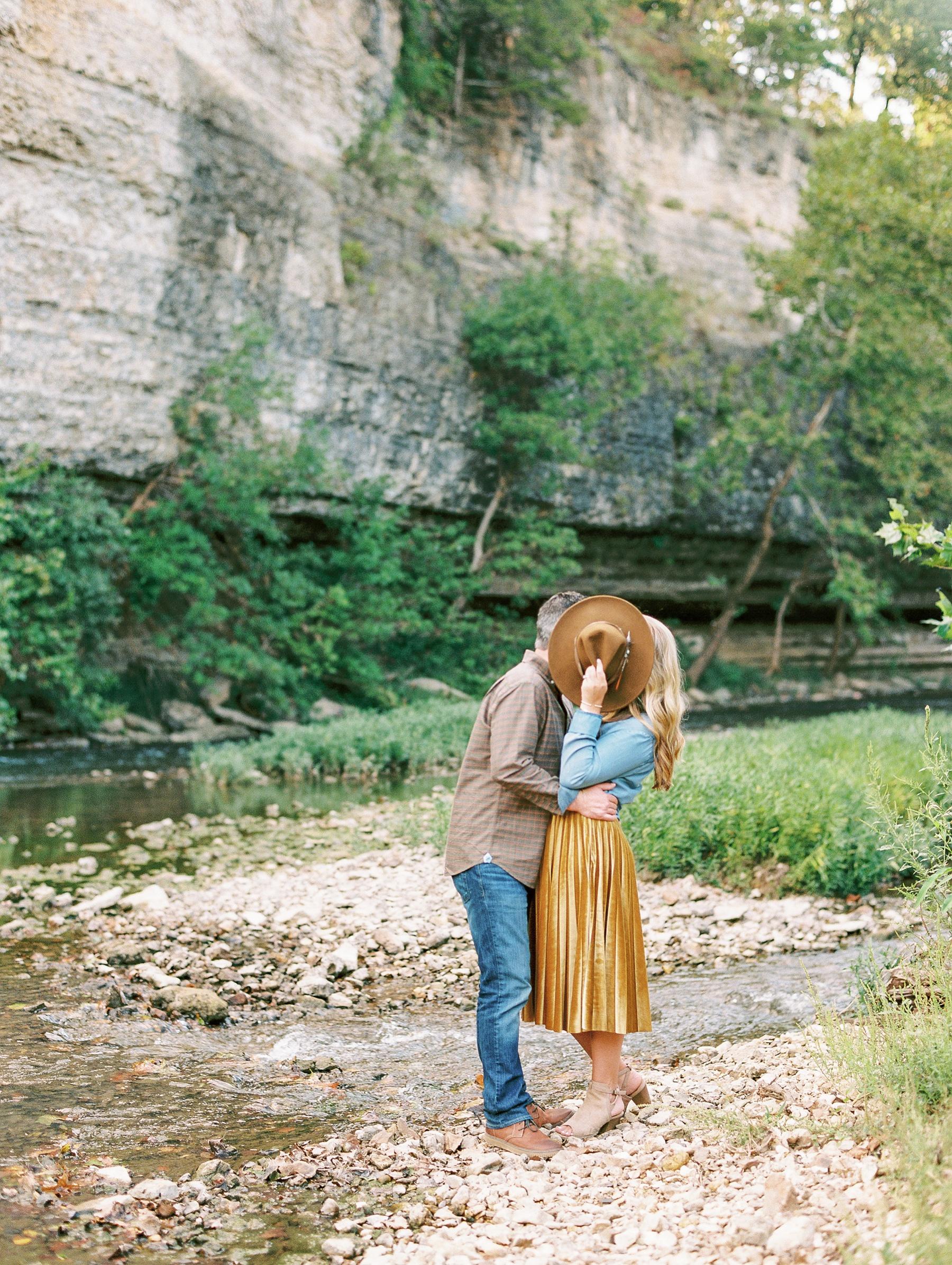 Northwest Arkansas Wedding Photographer_0618.jpg