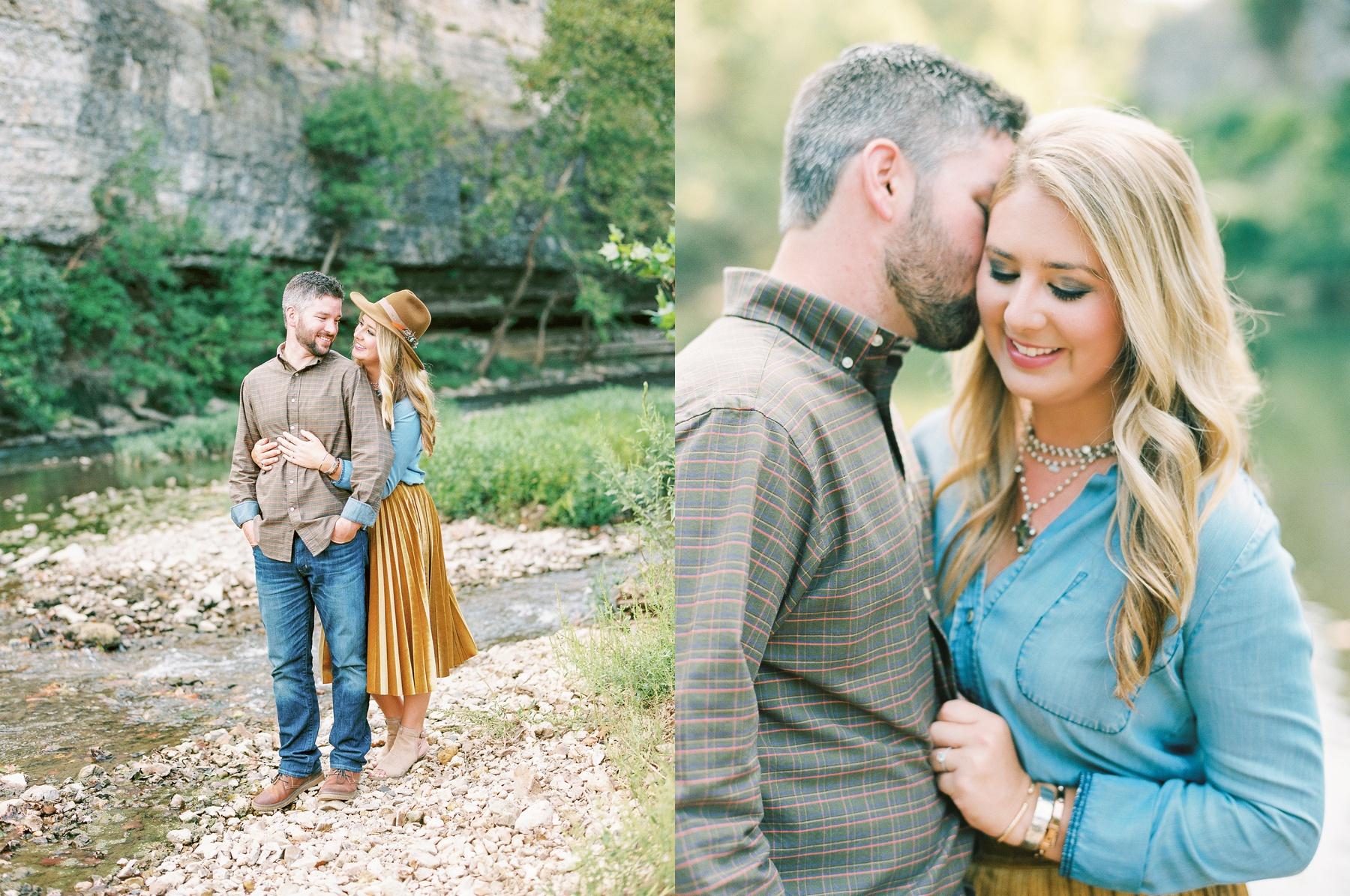 Northwest Arkansas Wedding Photographer_0620.jpg