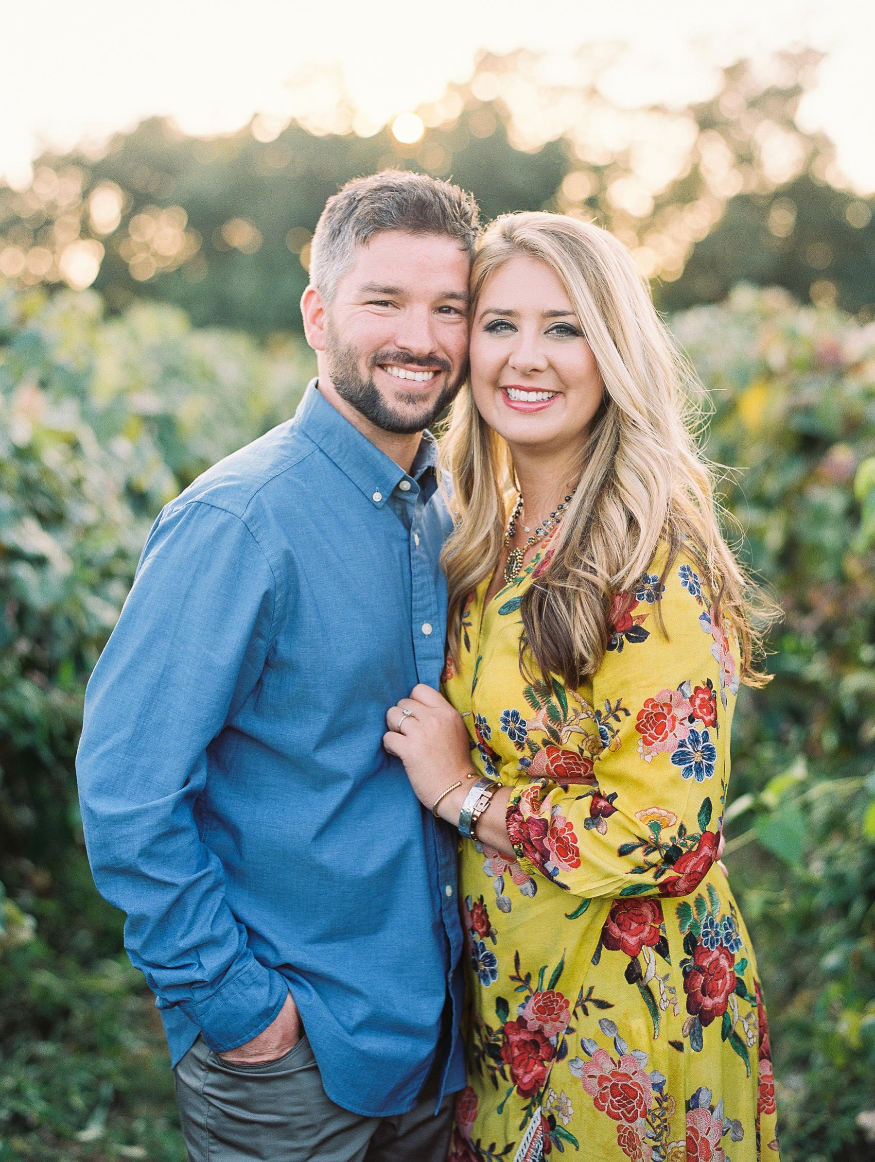 Northwest Arkansas Wedding Photographer_0622.jpg
