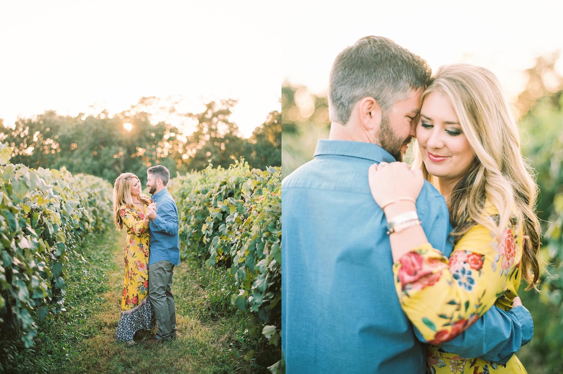 Northwest Arkansas Wedding Photographer_0625.jpg