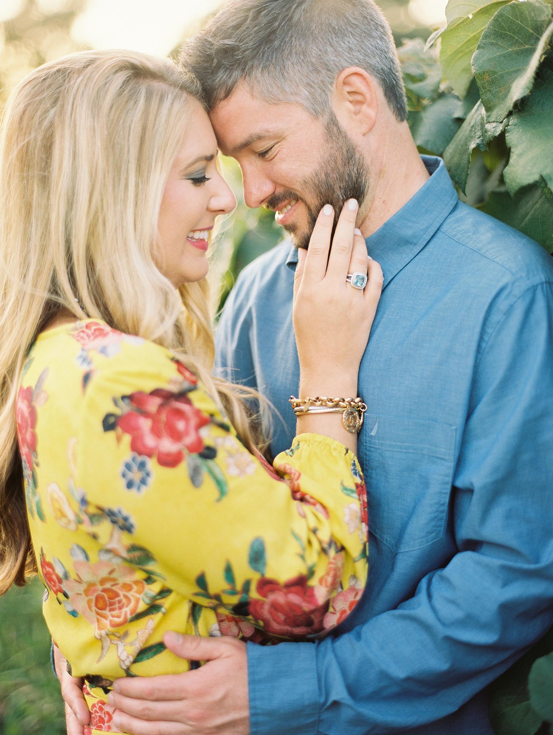 Northwest Arkansas Wedding Photographer_0627.jpg