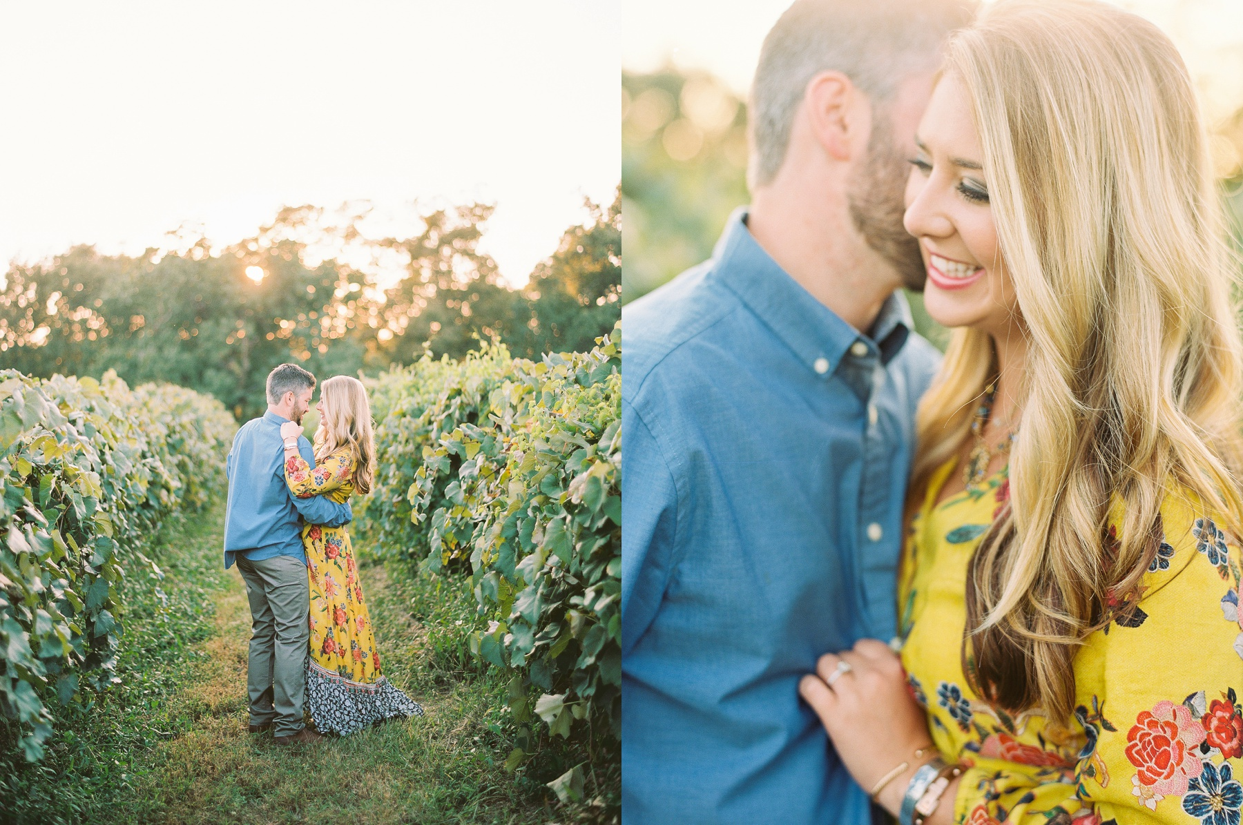 Northwest Arkansas Wedding Photographer_0628.jpg