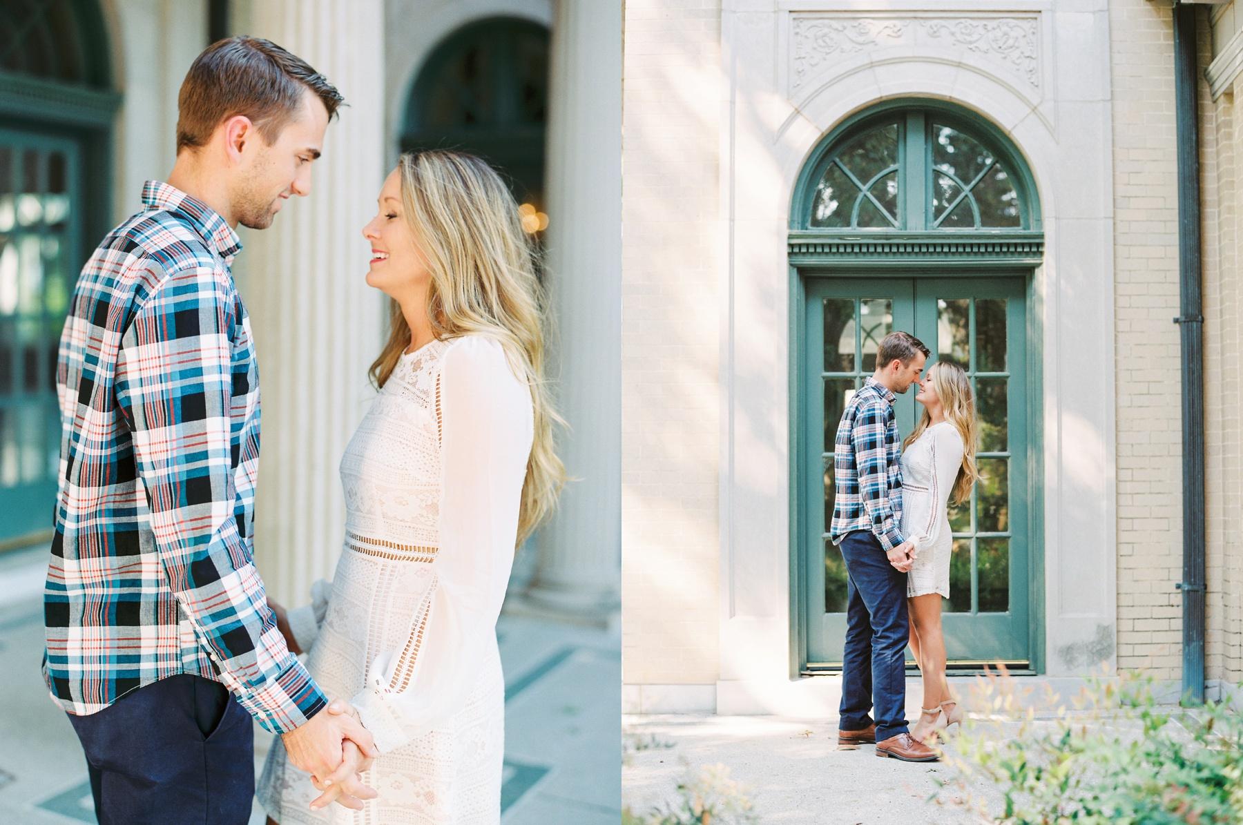 Tulsa Oklahoma Wedding Photographer Rose Garden_0635.jpg