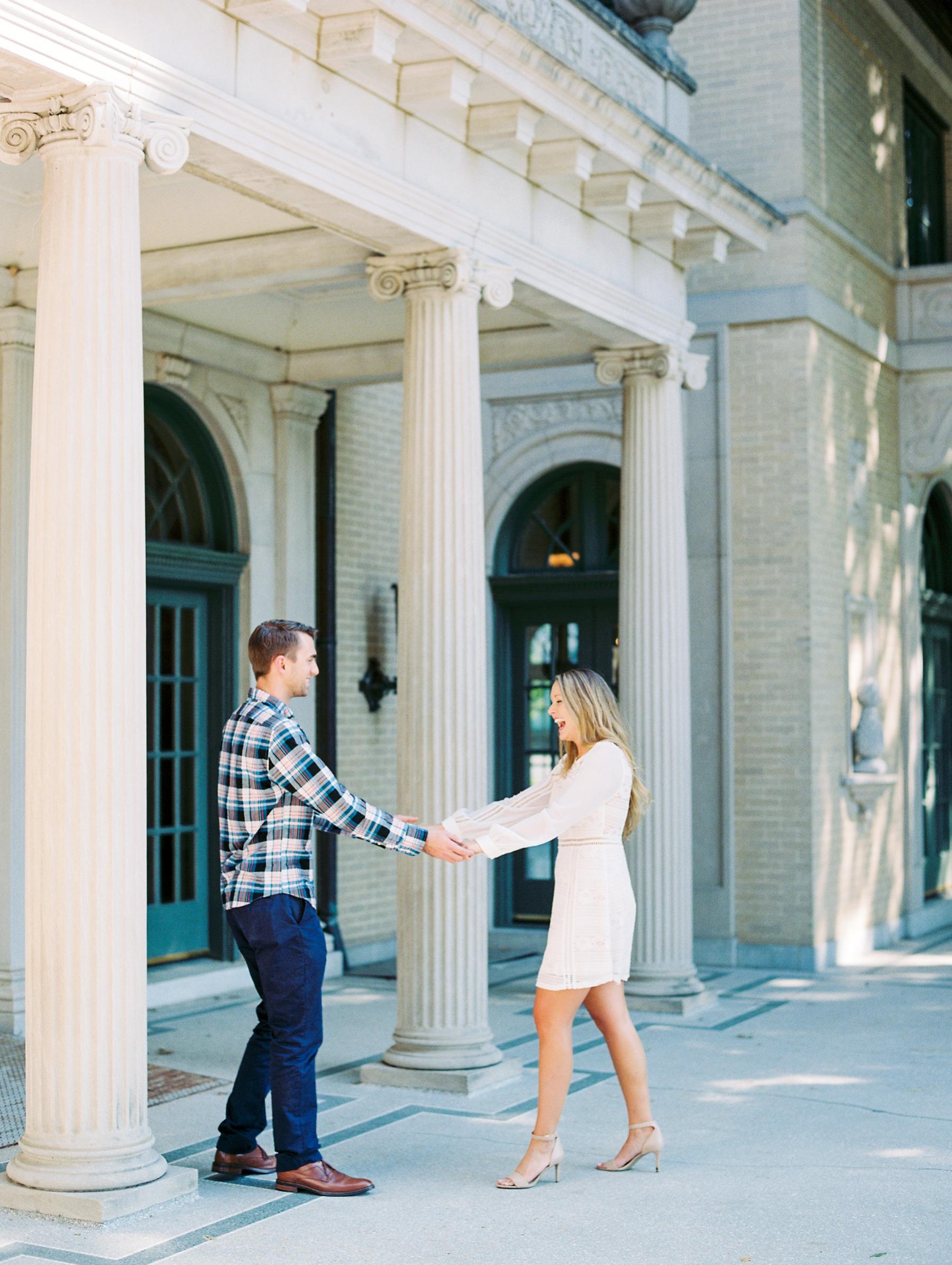 Tulsa Oklahoma Wedding Photographer Rose Garden_0634.jpg