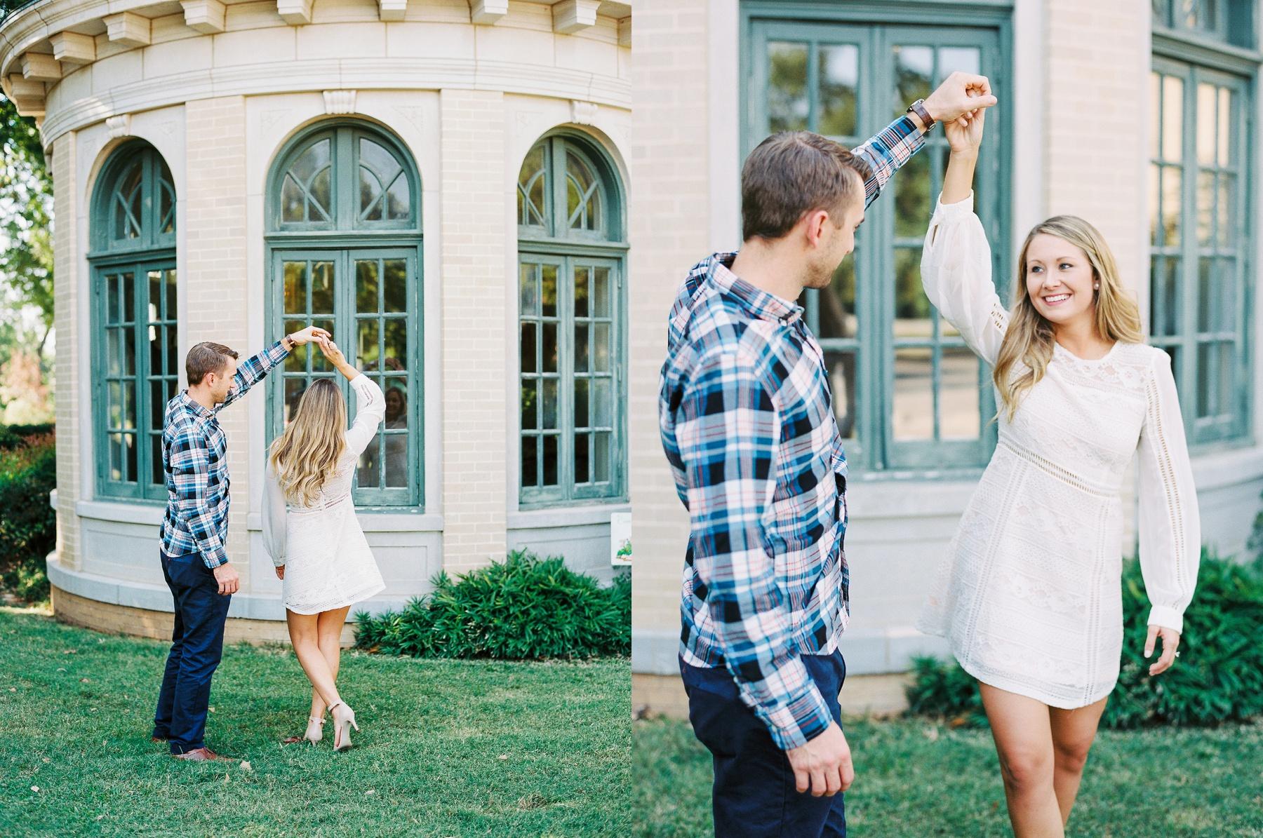 Tulsa Oklahoma Wedding Photographer Rose Garden_0644.jpg