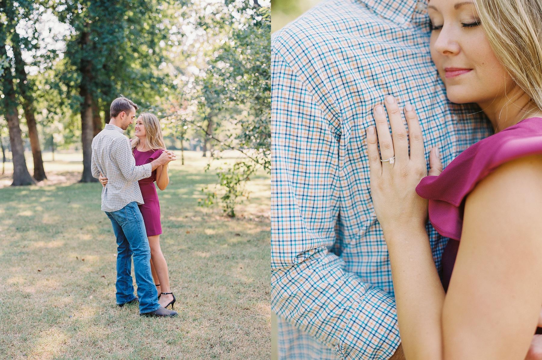 Tulsa Oklahoma Wedding Photographer Rose Garden_0660.jpg