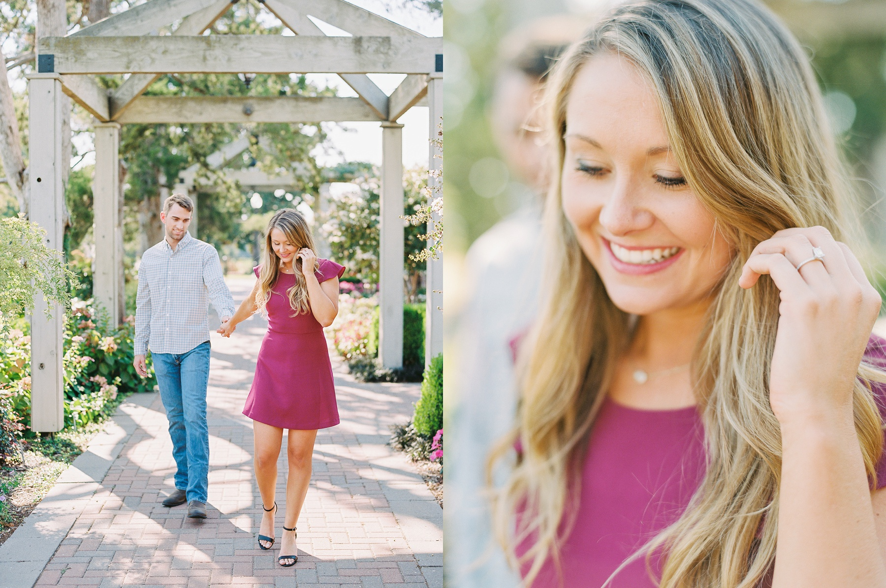 Tulsa Oklahoma Wedding Photographer Rose Garden_0663.jpg