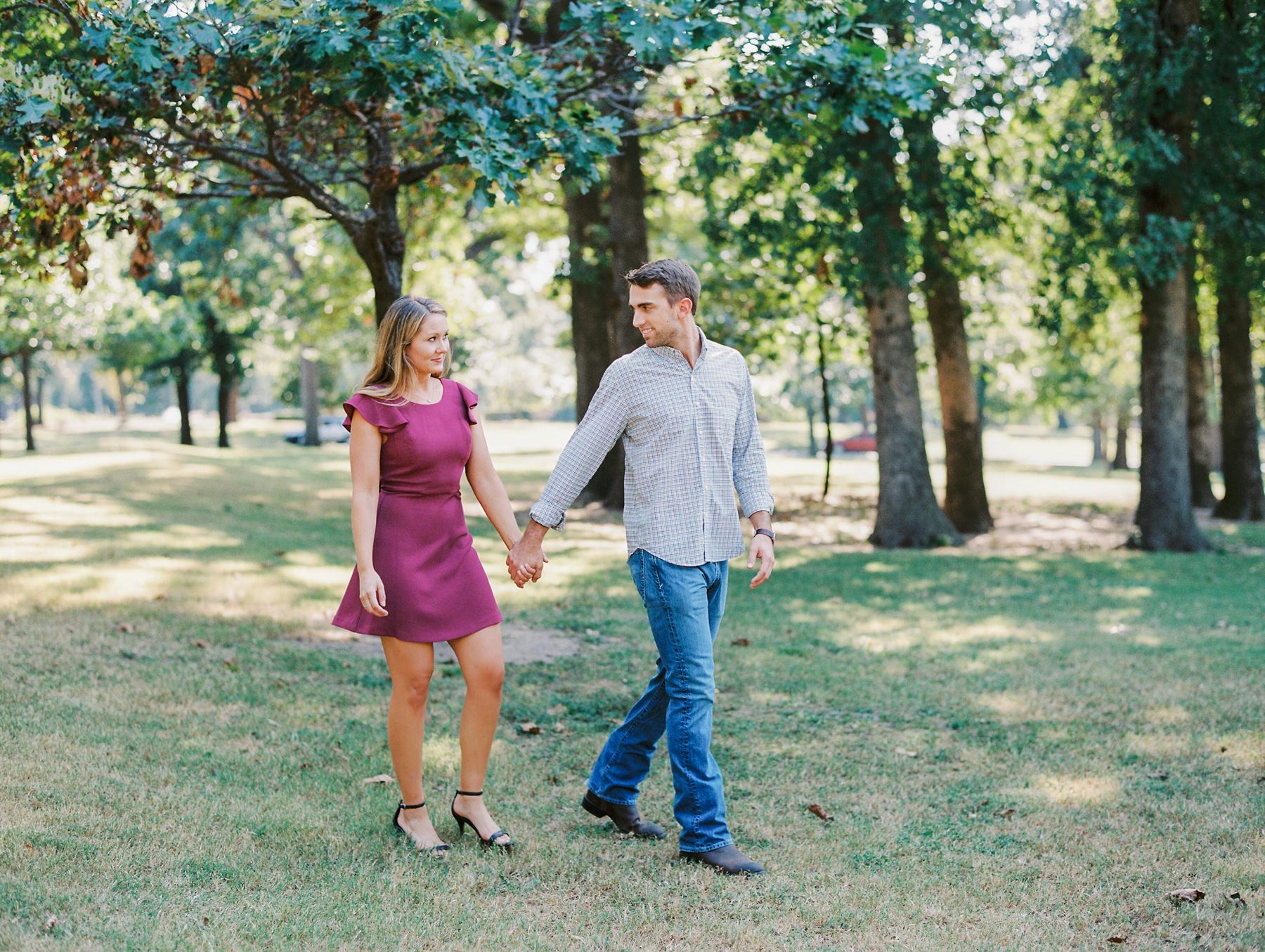 Tulsa Oklahoma Wedding Photographer Rose Garden_0666.jpg