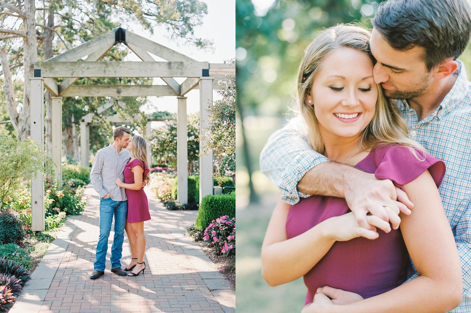Tulsa Oklahoma Wedding Photographer Rose Garden_0668.jpg