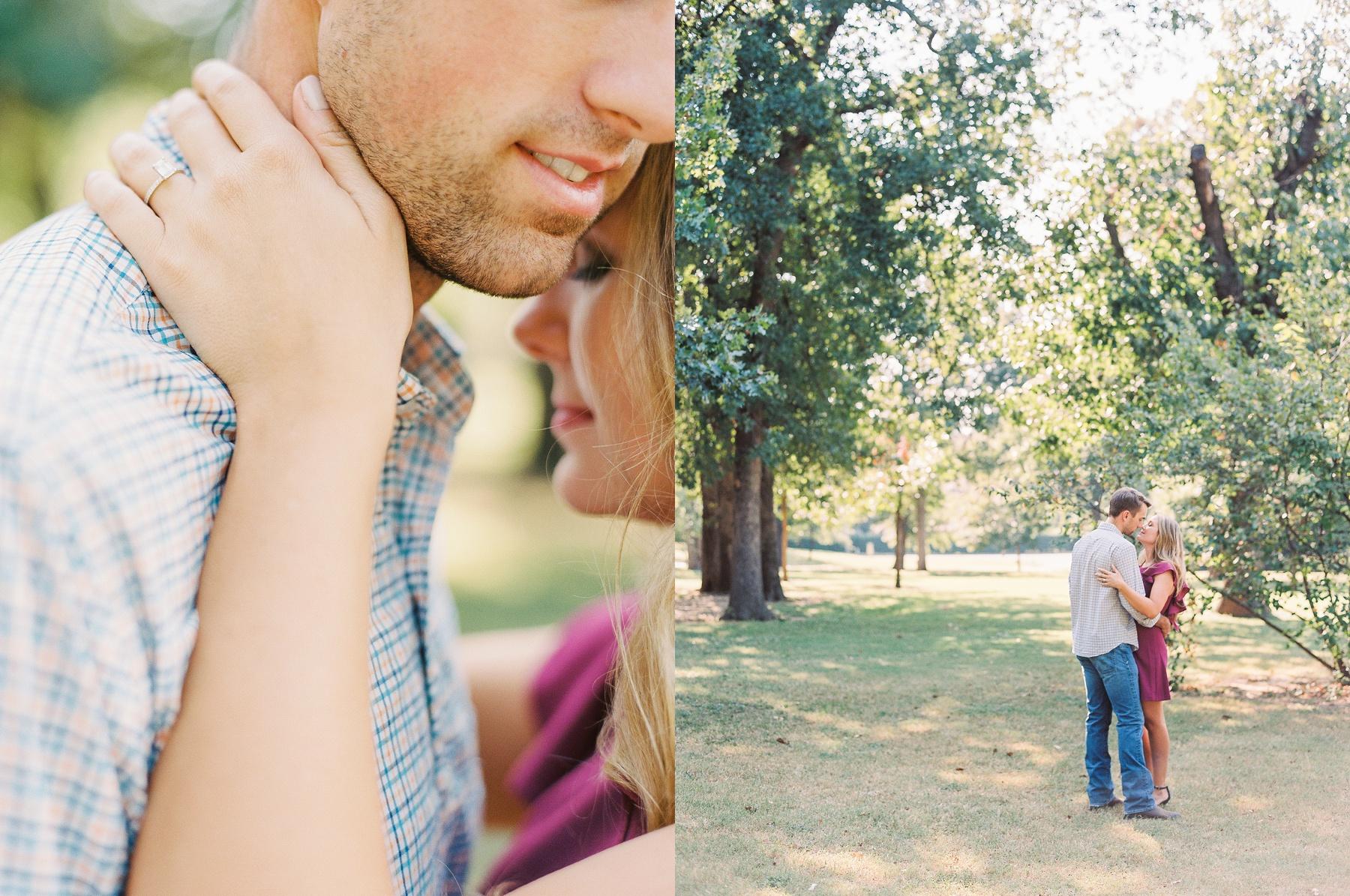 Tulsa Oklahoma Wedding Photographer Rose Garden_0672.jpg