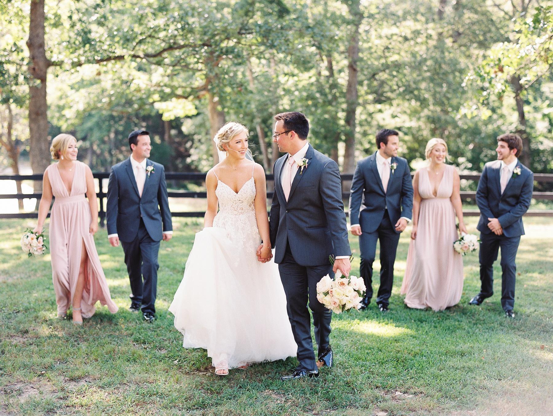 Barn at The Springs Wedding Arkansas Photographer_0391.jpg