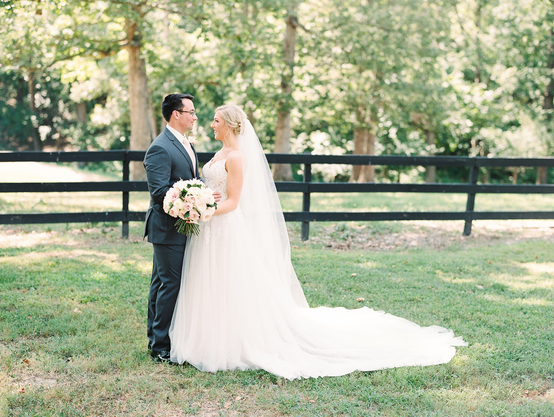 Barn at The Springs Wedding Arkansas Photographer_0394.jpg