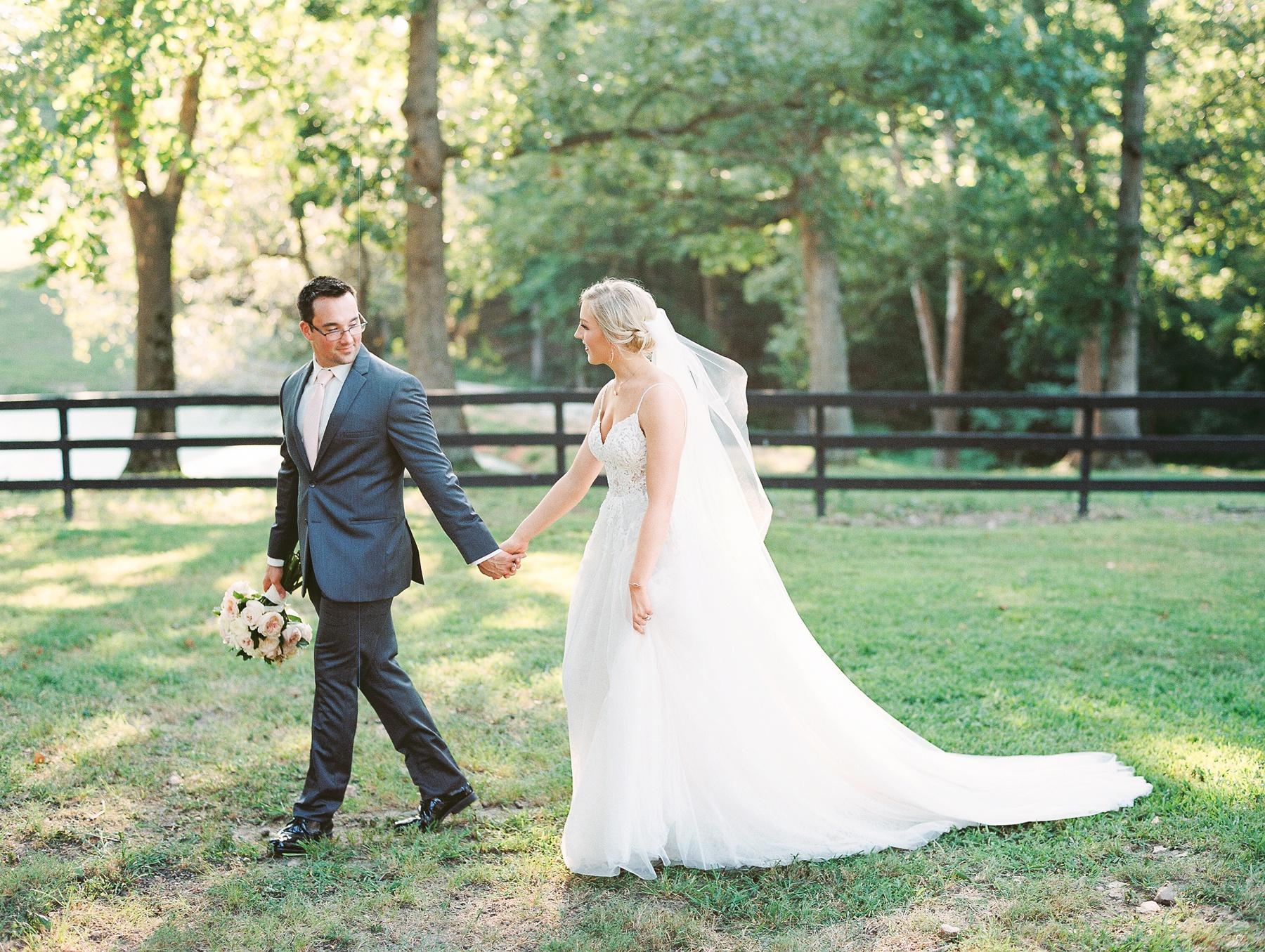 Barn at The Springs Wedding Arkansas Photographer_0416.jpg