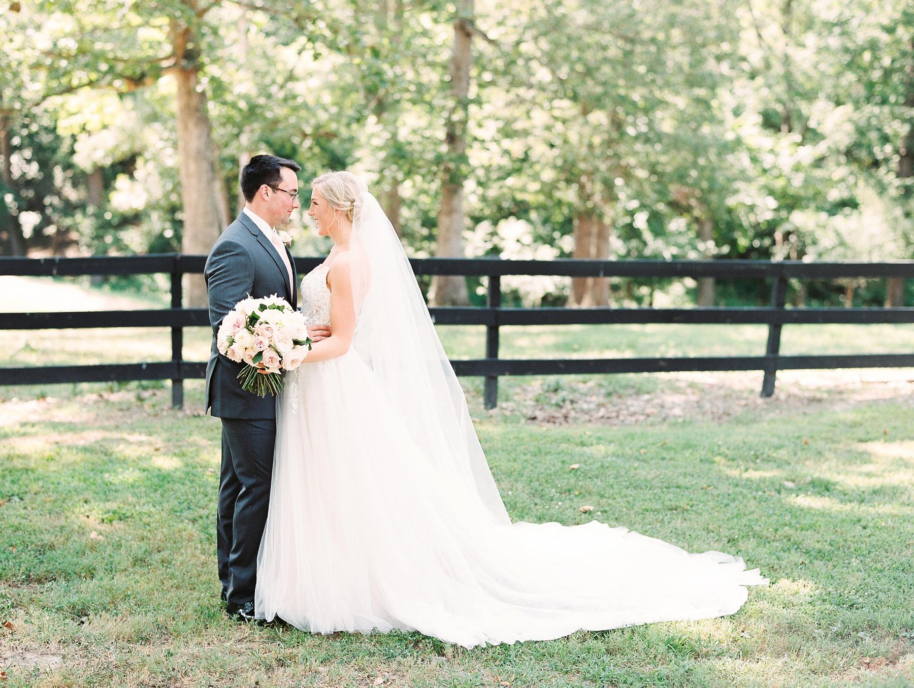 Barn at The Springs Wedding Arkansas Photographer_0435.jpg