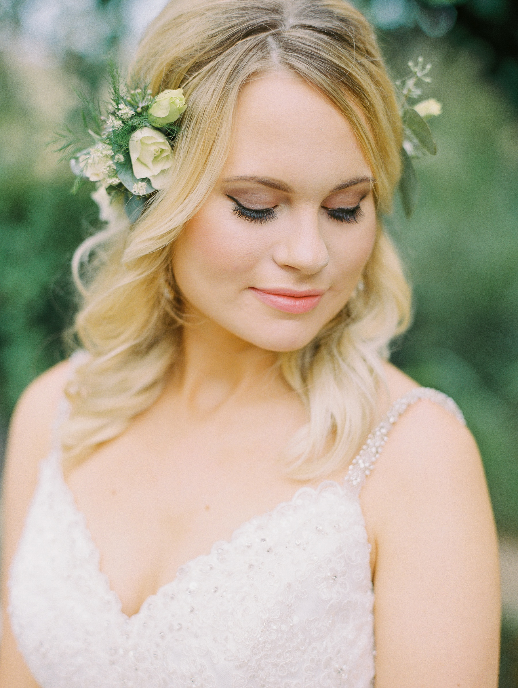 Arkansas Wedding Photographer Vineyard Bridals_0676.jpg