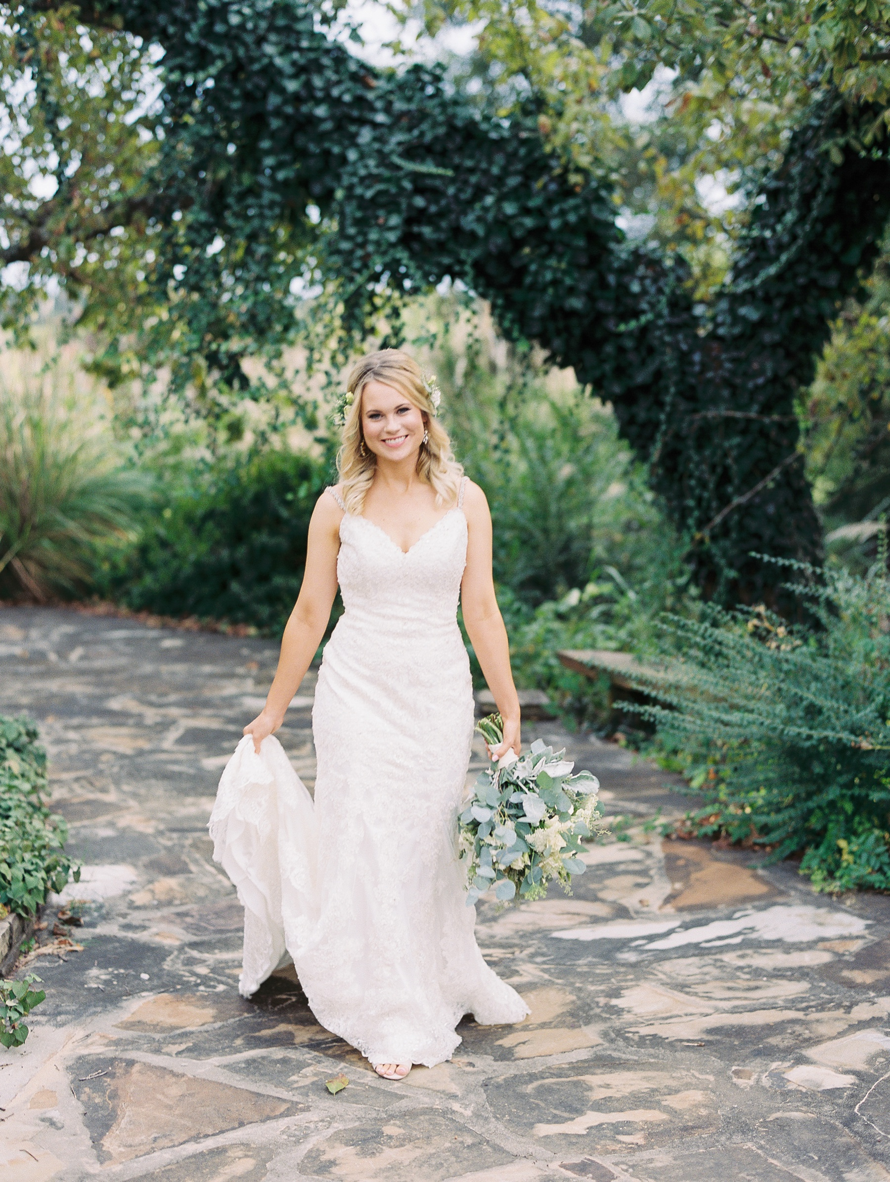 Arkansas Wedding Photographer Vineyard Bridals_0677.jpg