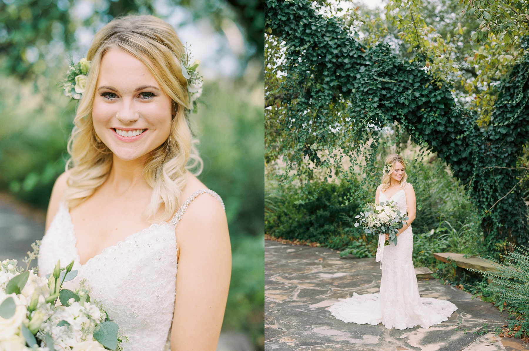 Arkansas Wedding Photographer Vineyard Bridals_0681.jpg