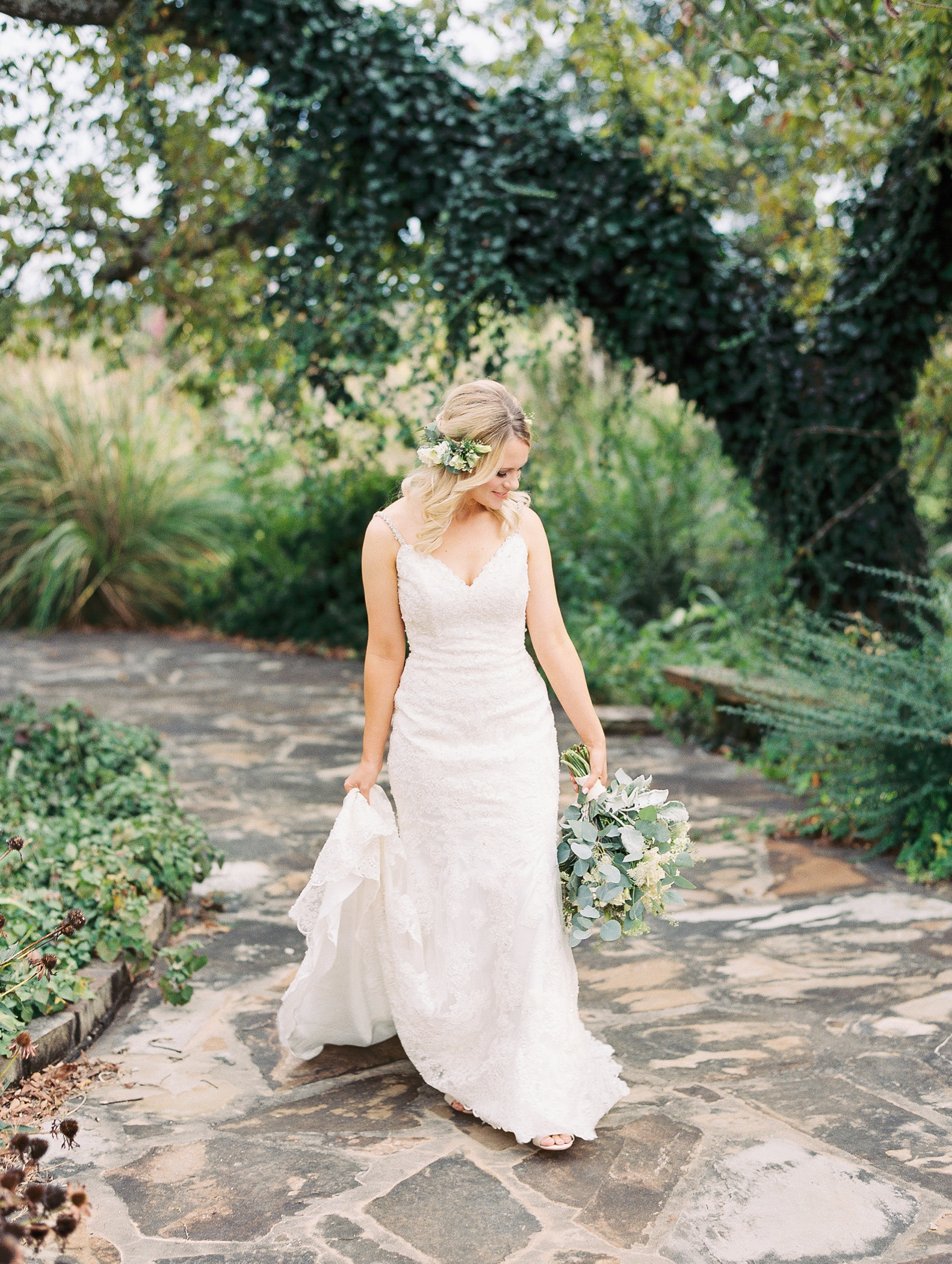 Arkansas Wedding Photographer Vineyard Bridals_0682.jpg