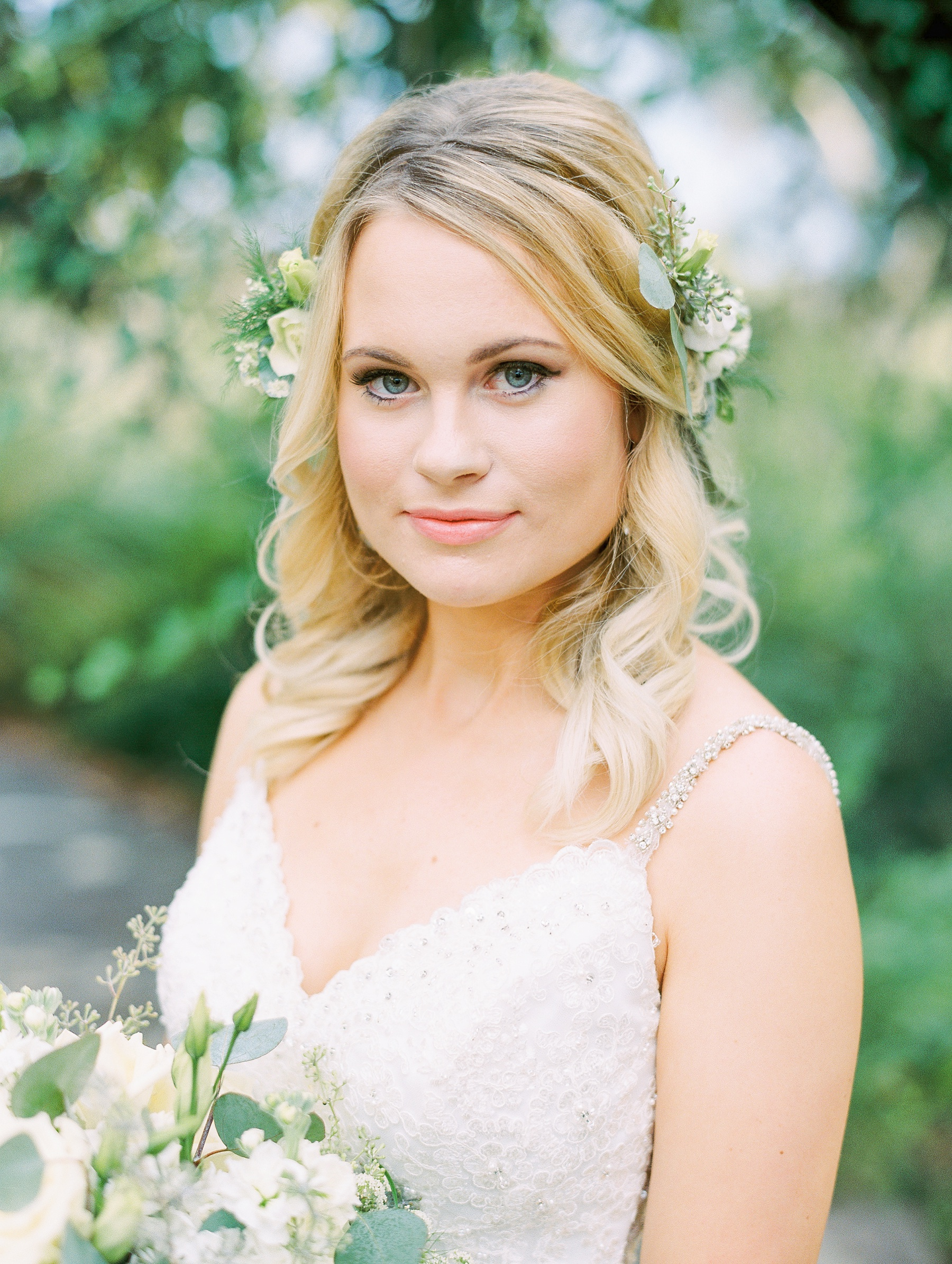 Arkansas Wedding Photographer Vineyard Bridals_0686.jpg