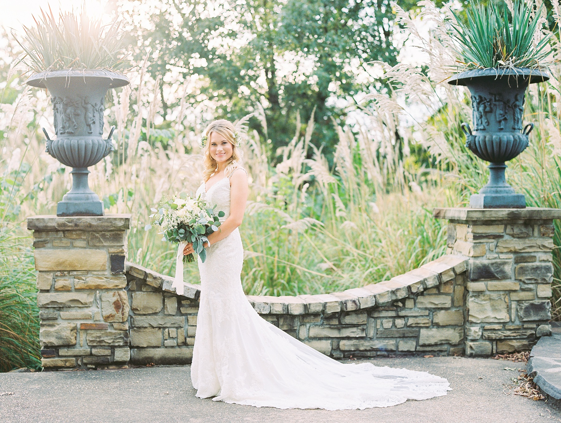 Arkansas Wedding Photographer Vineyard Bridals_0689.jpg