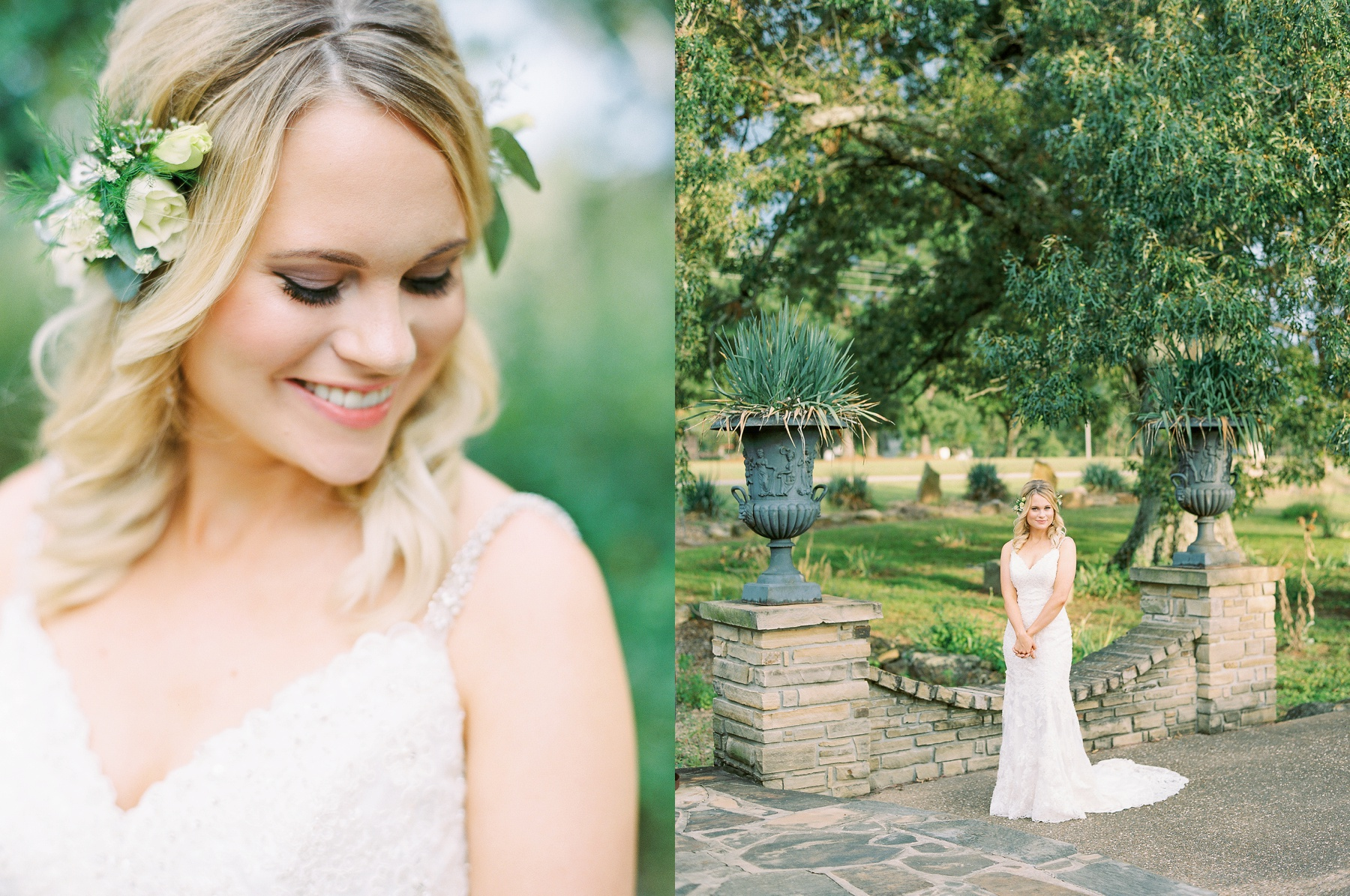 Arkansas Wedding Photographer Vineyard Bridals_0692.jpg