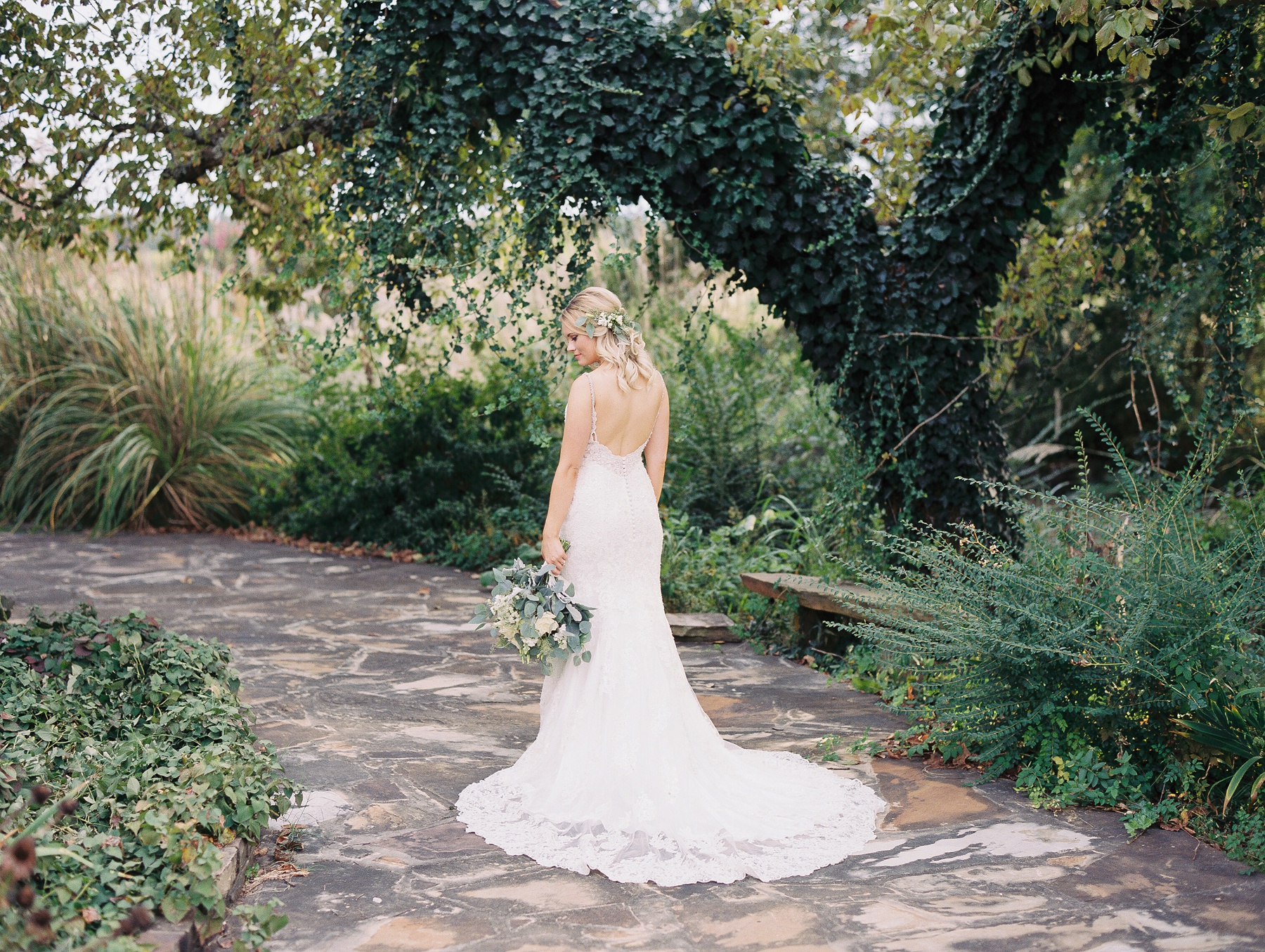 Arkansas Wedding Photographer Vineyard Bridals_0696.jpg