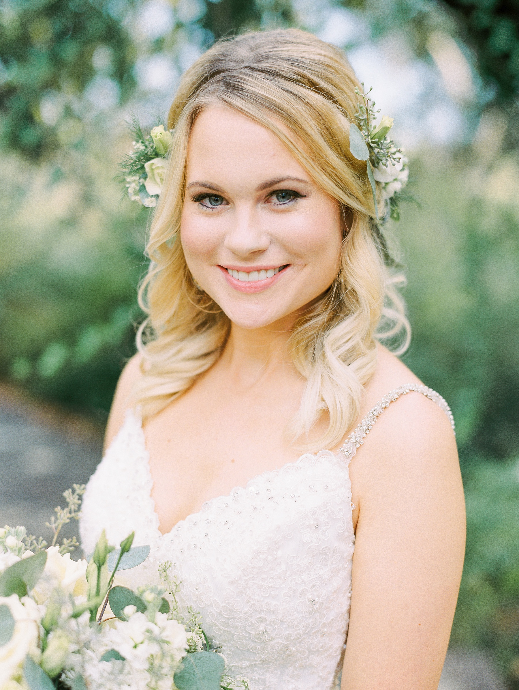 Arkansas Wedding Photographer Vineyard Bridals_0695.jpg