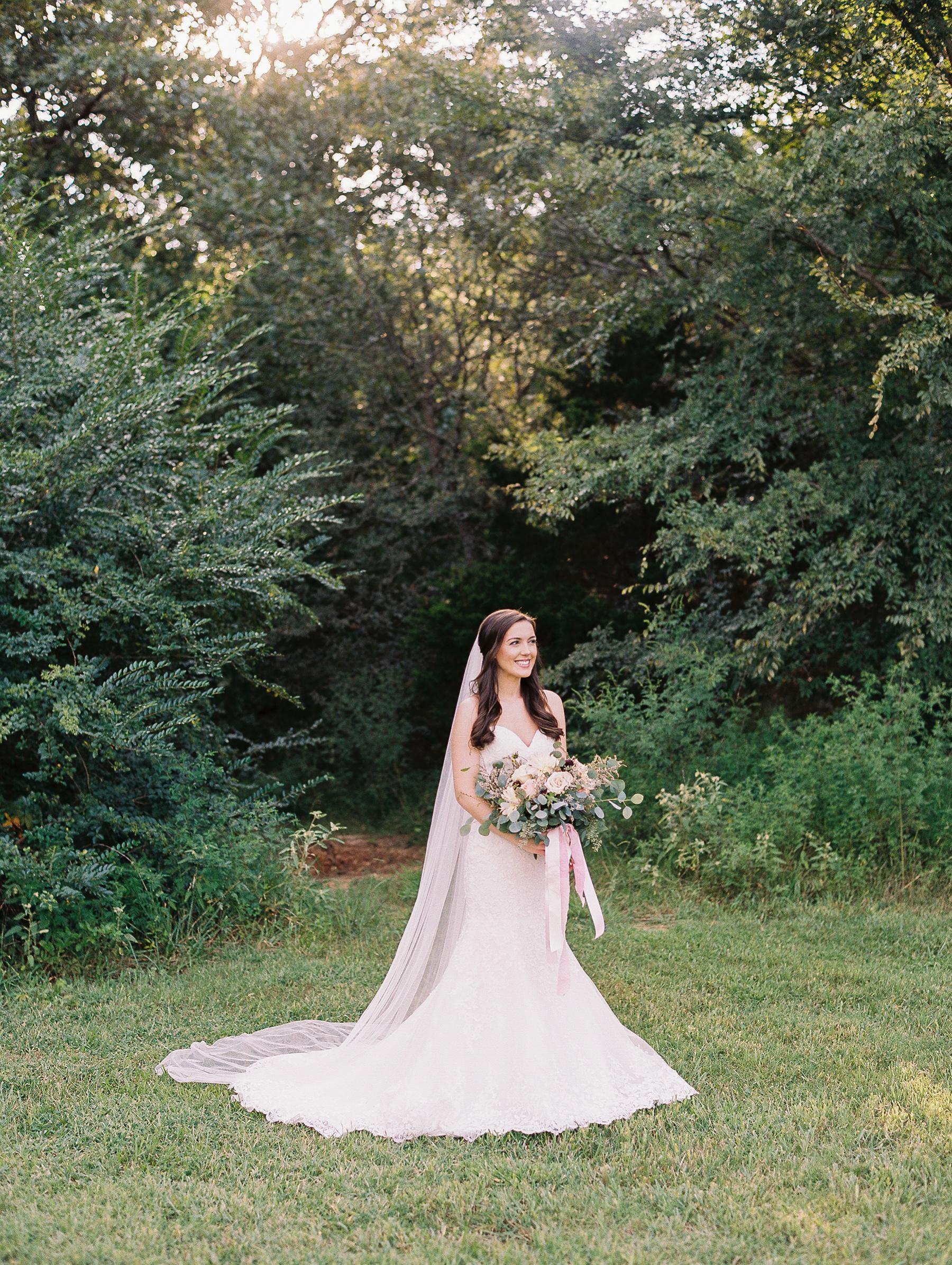 The Loft at Stone Oak Wedding Arkansas_0707.jpg