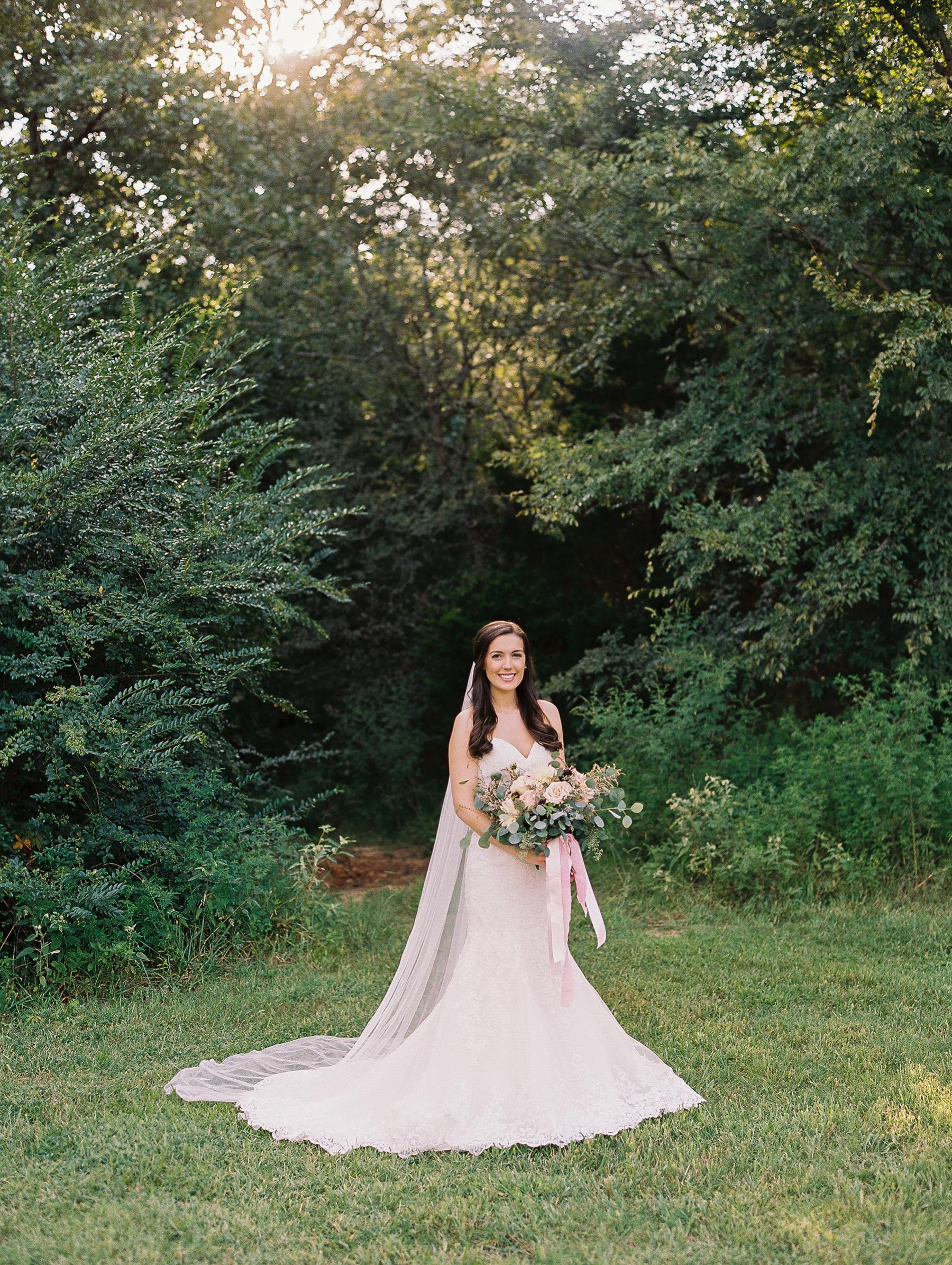 The Loft at Stone Oak Wedding Arkansas_0715.jpg