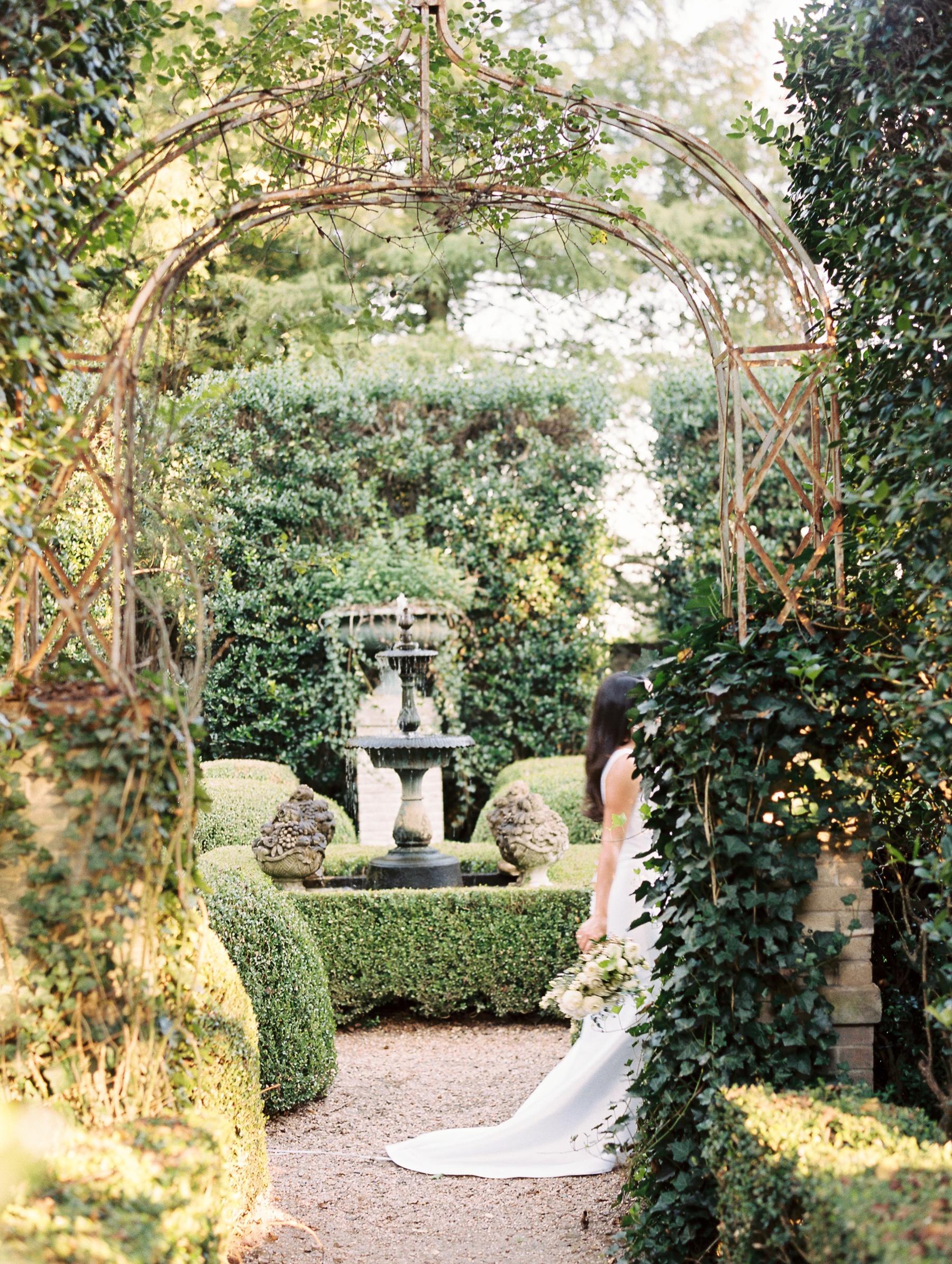 Marlsgate Plantation Wedding_0730.jpg