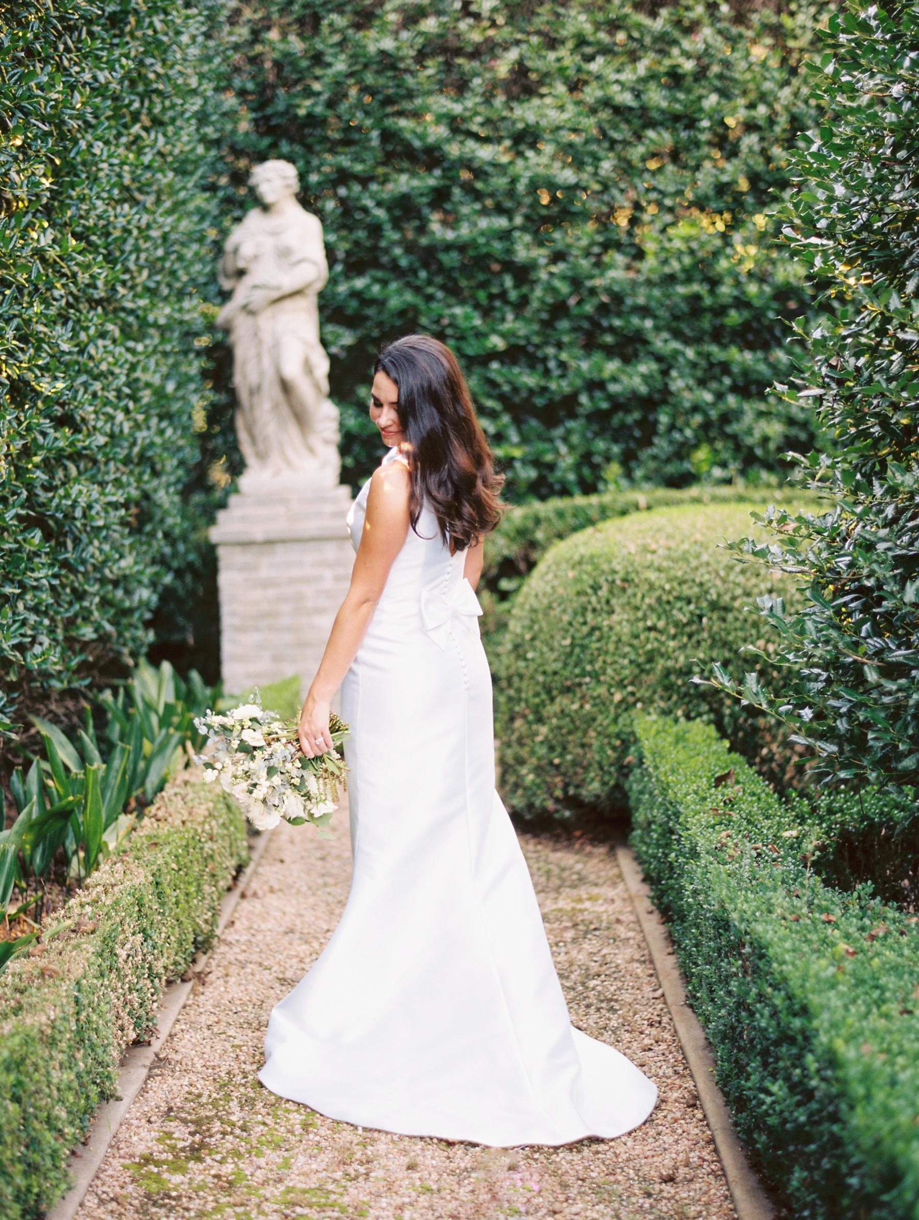 Marlsgate Plantation Wedding_0732.jpg