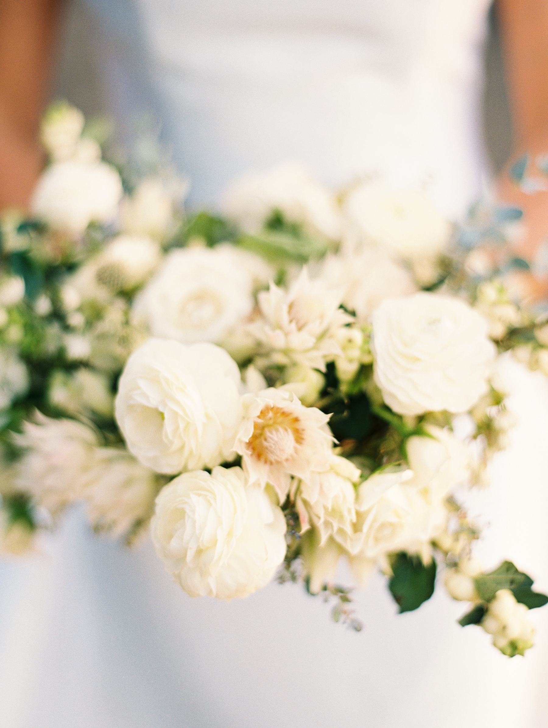 Marlsgate Plantation Wedding_0735.jpg