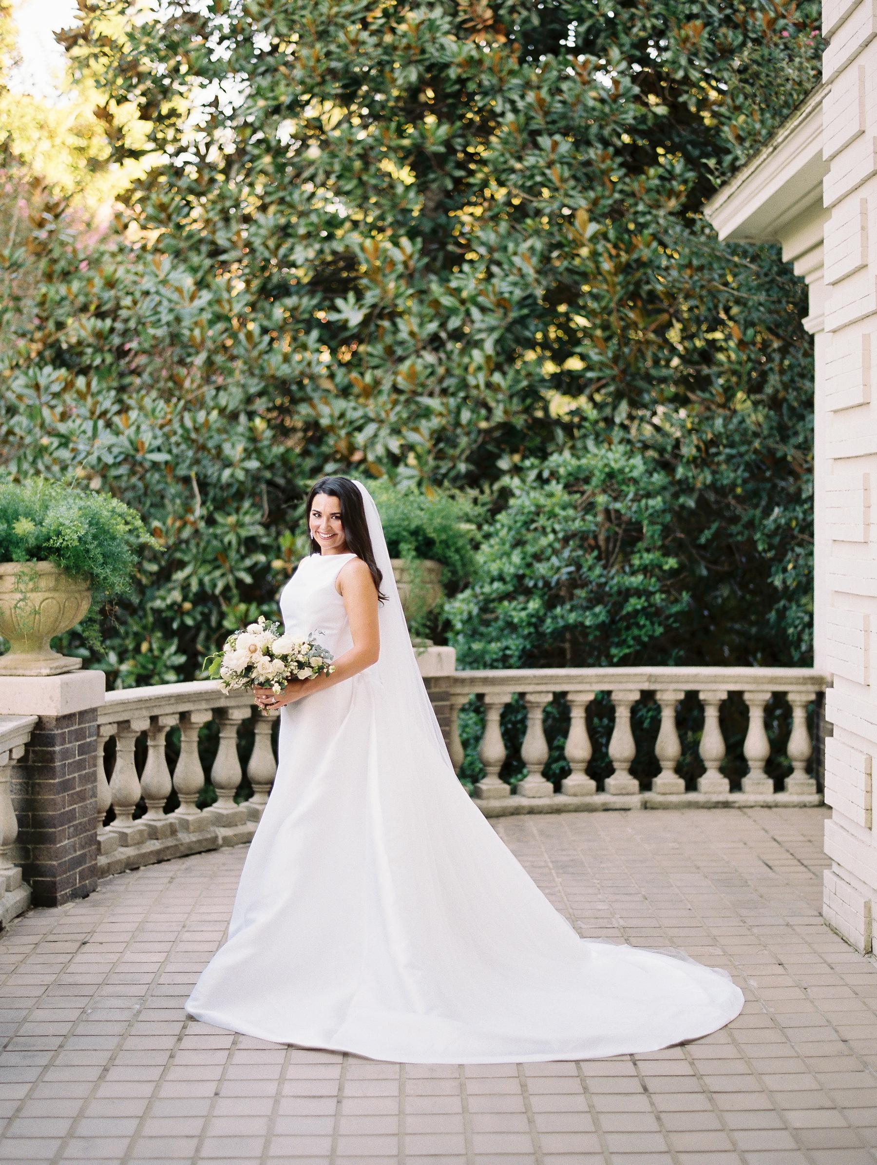 Marlsgate Plantation Wedding_0736.jpg