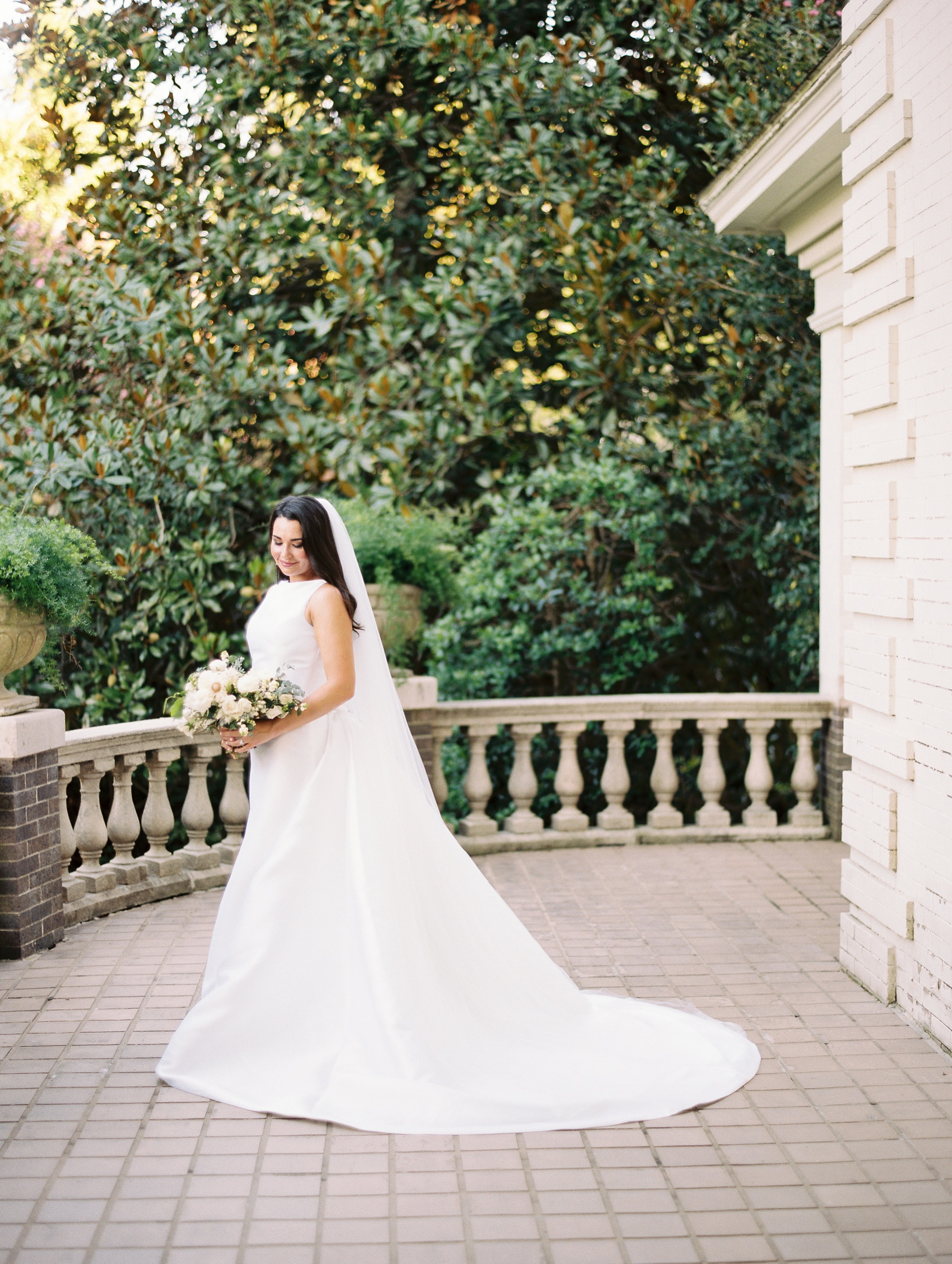 Marlsgate Plantation Wedding_0740.jpg