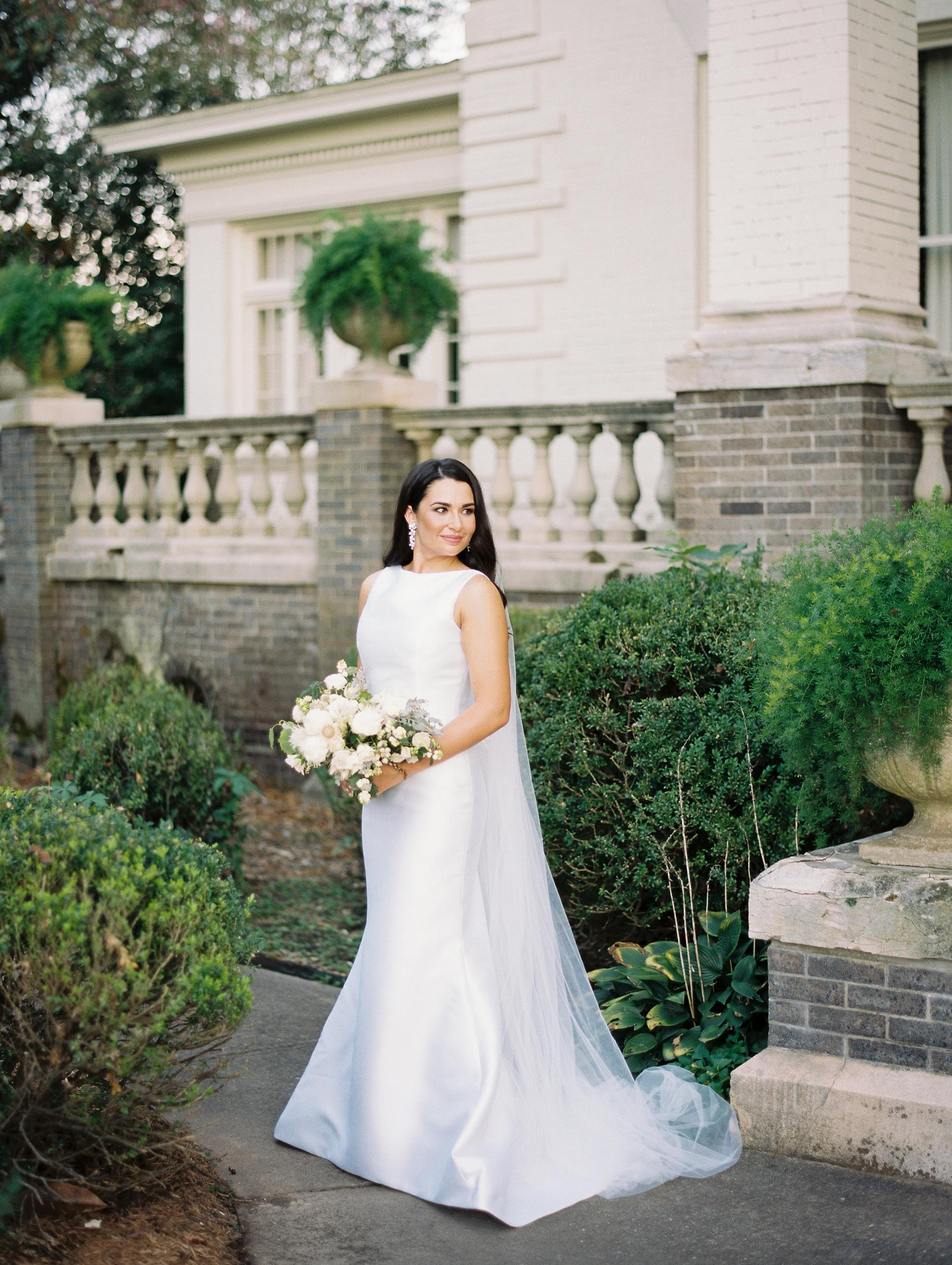 Marlsgate Plantation Wedding_0741.jpg
