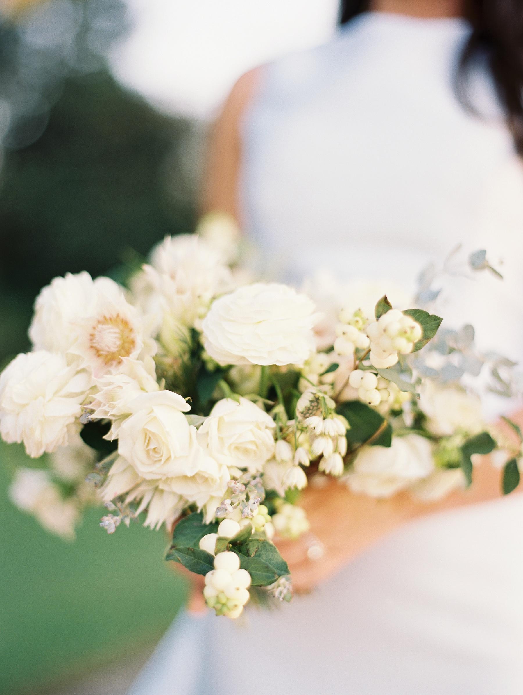 Marlsgate Plantation Wedding_0743.jpg