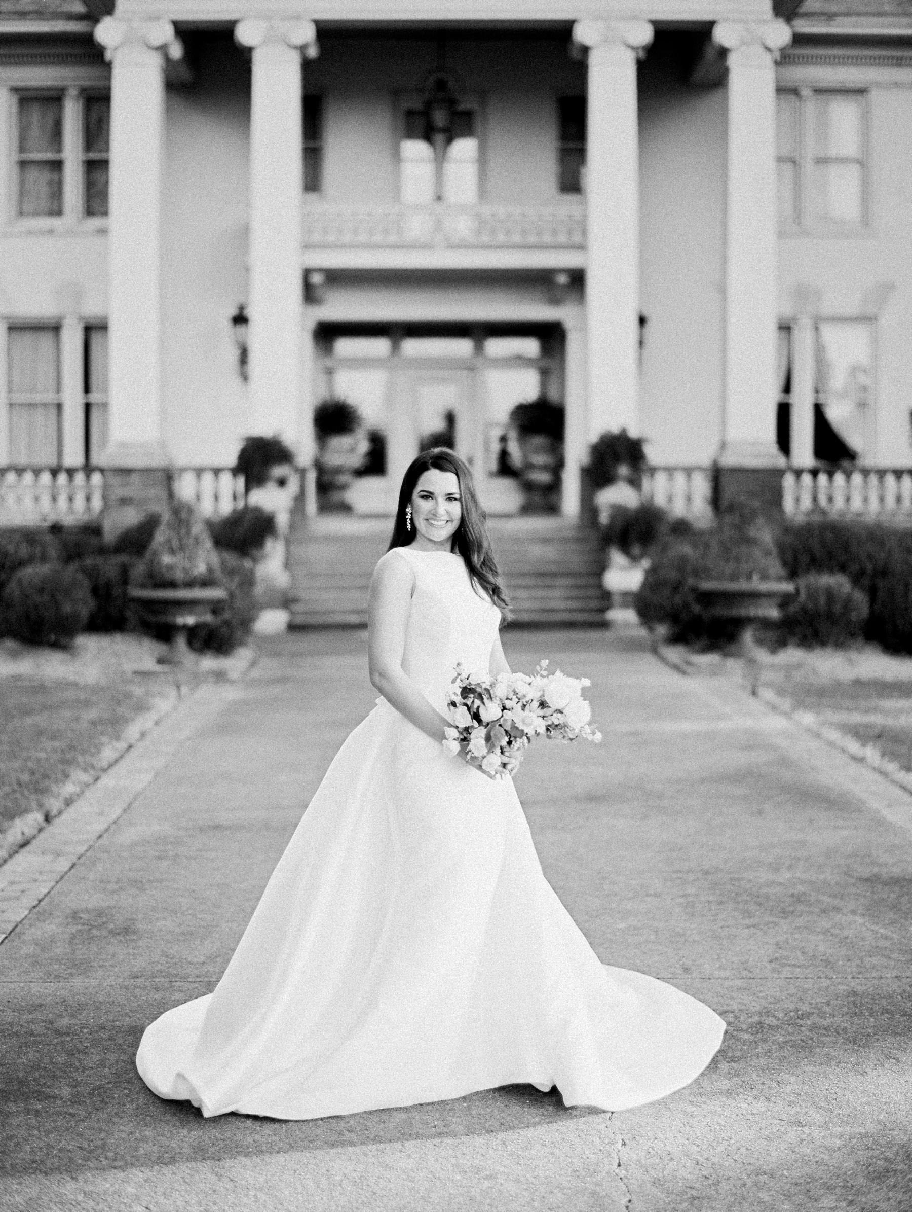 Marlsgate Plantation Wedding_0744.jpg