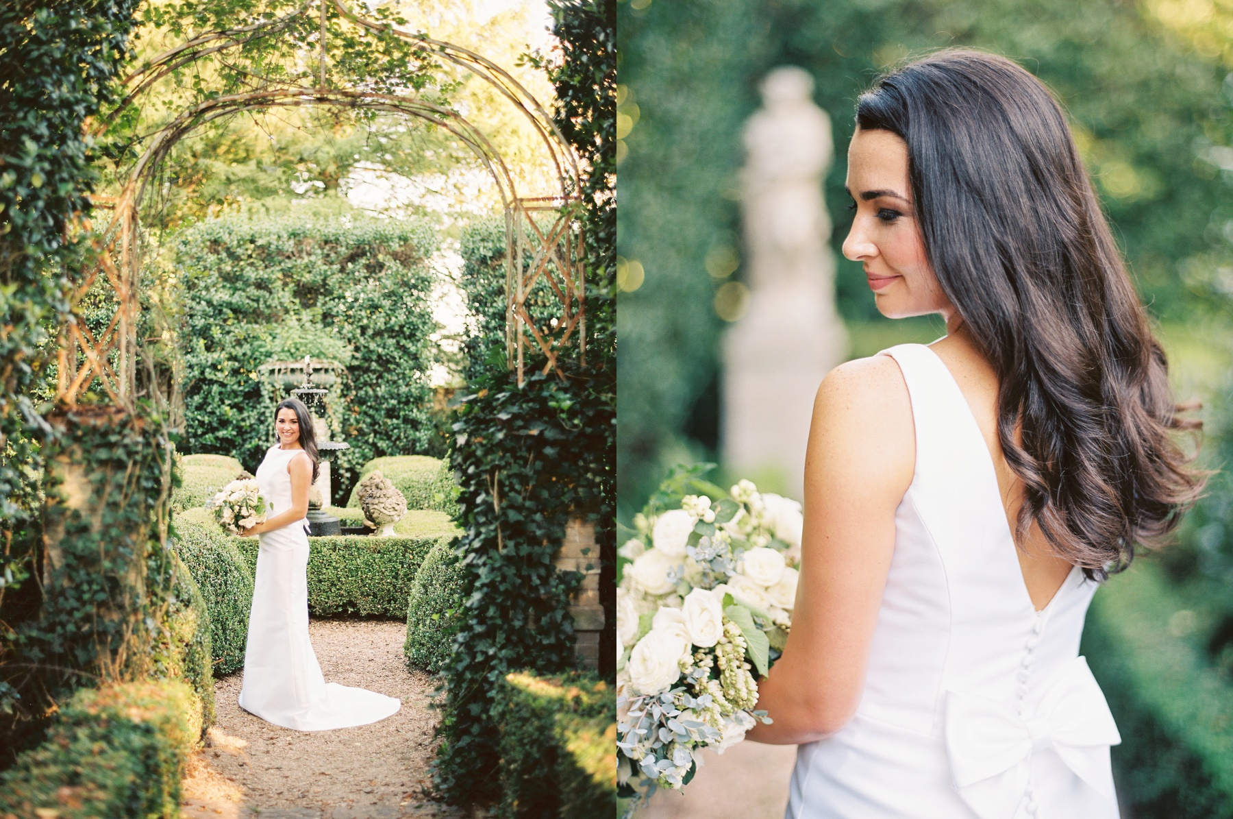 Marlsgate Plantation Wedding_0745.jpg