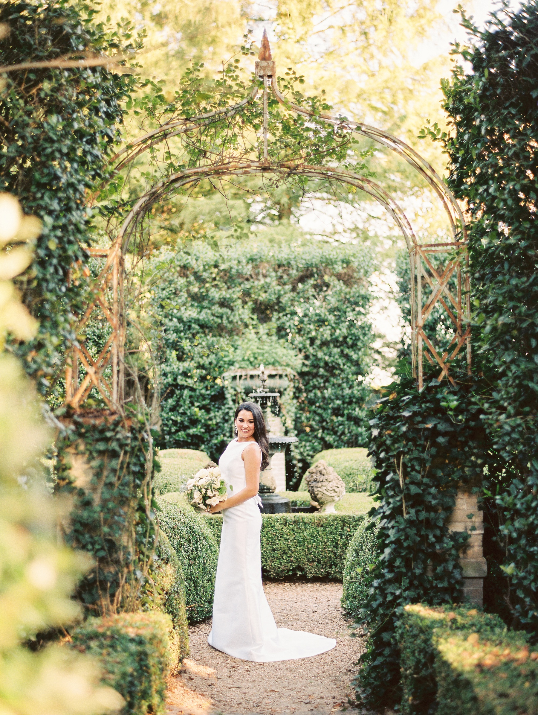Marlsgate Plantation Wedding_0746.jpg