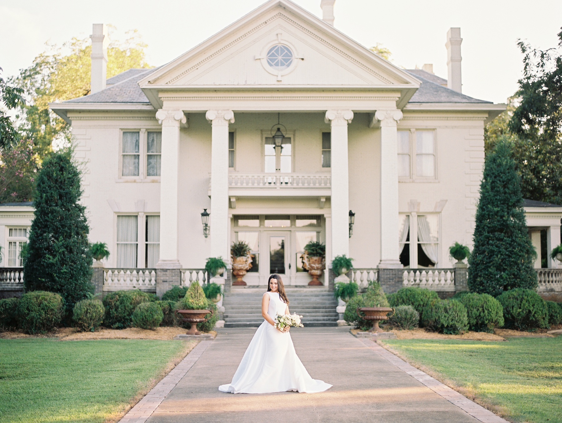 Marlsgate Plantation Wedding_0751.jpg