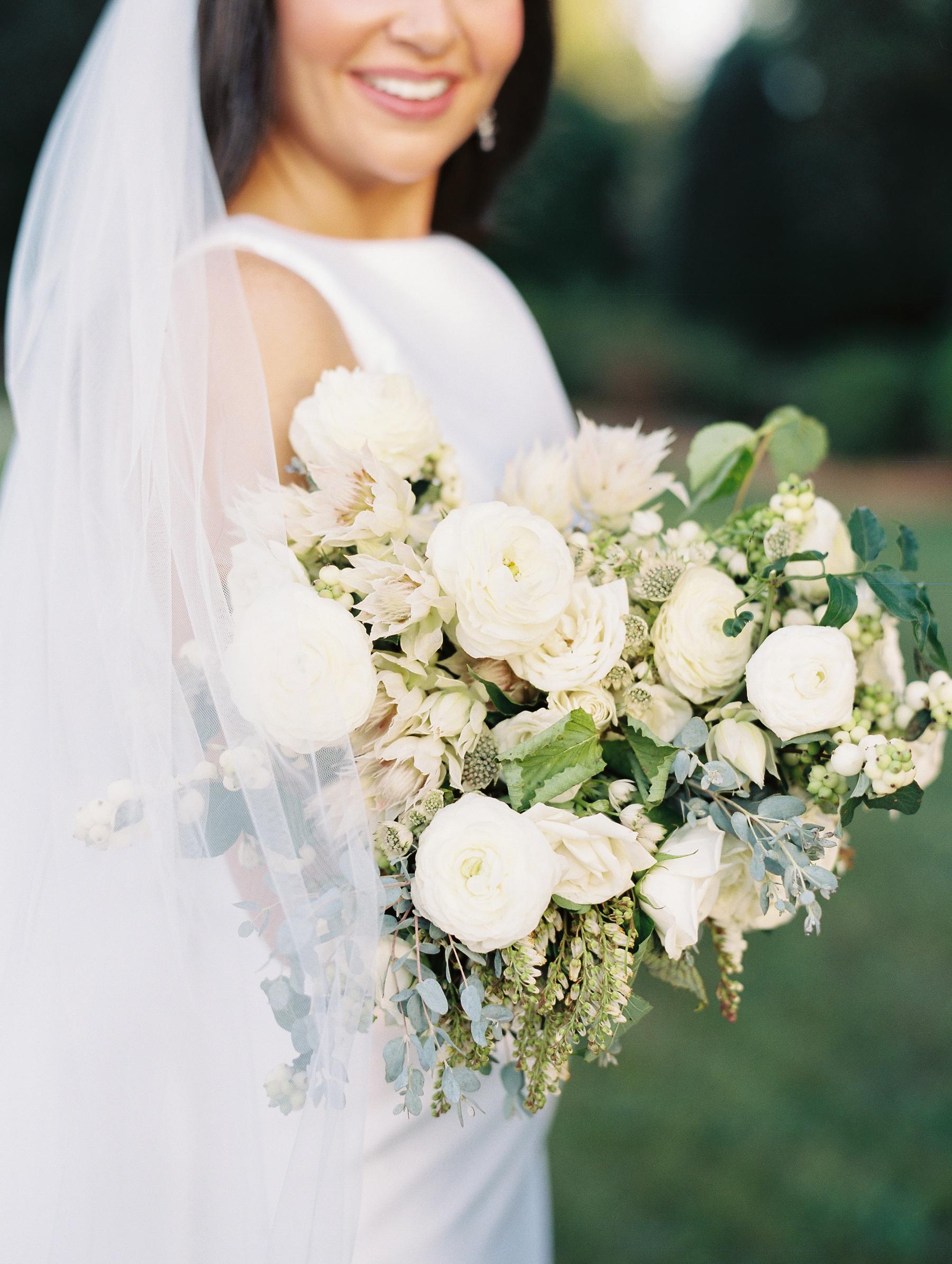 Marlsgate Plantation Wedding_0752.jpg