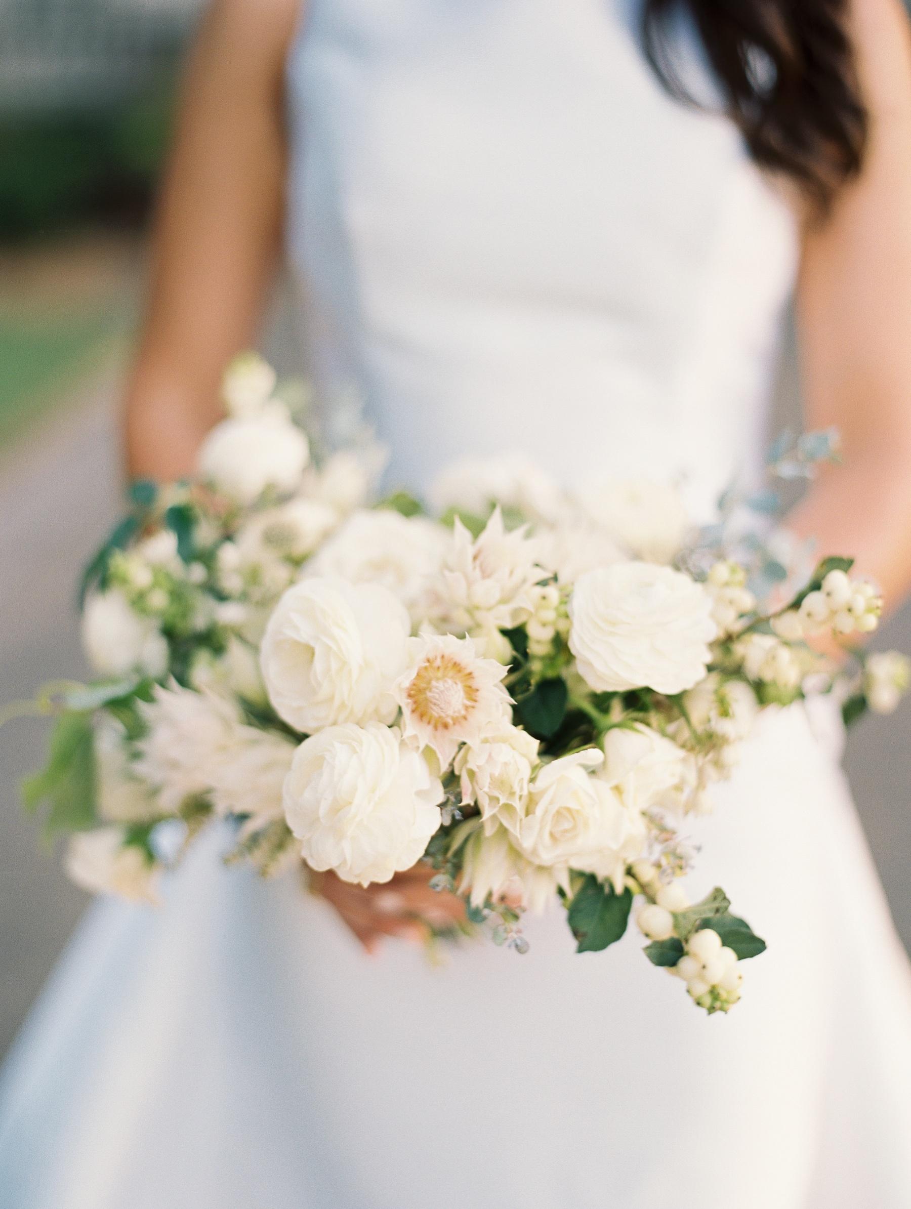 Marlsgate Plantation Wedding_0756.jpg