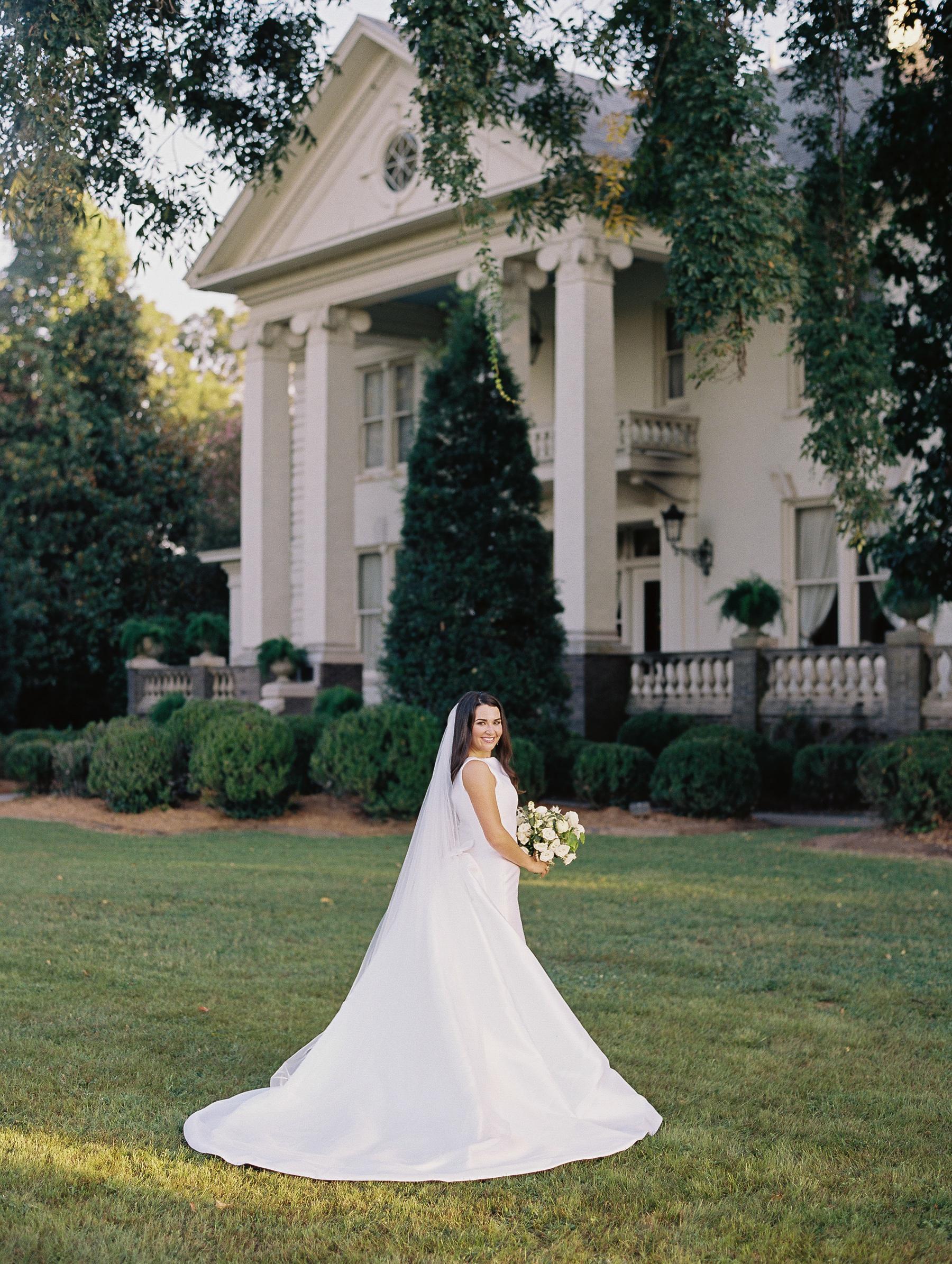 Marlsgate Plantation Wedding_0757.jpg