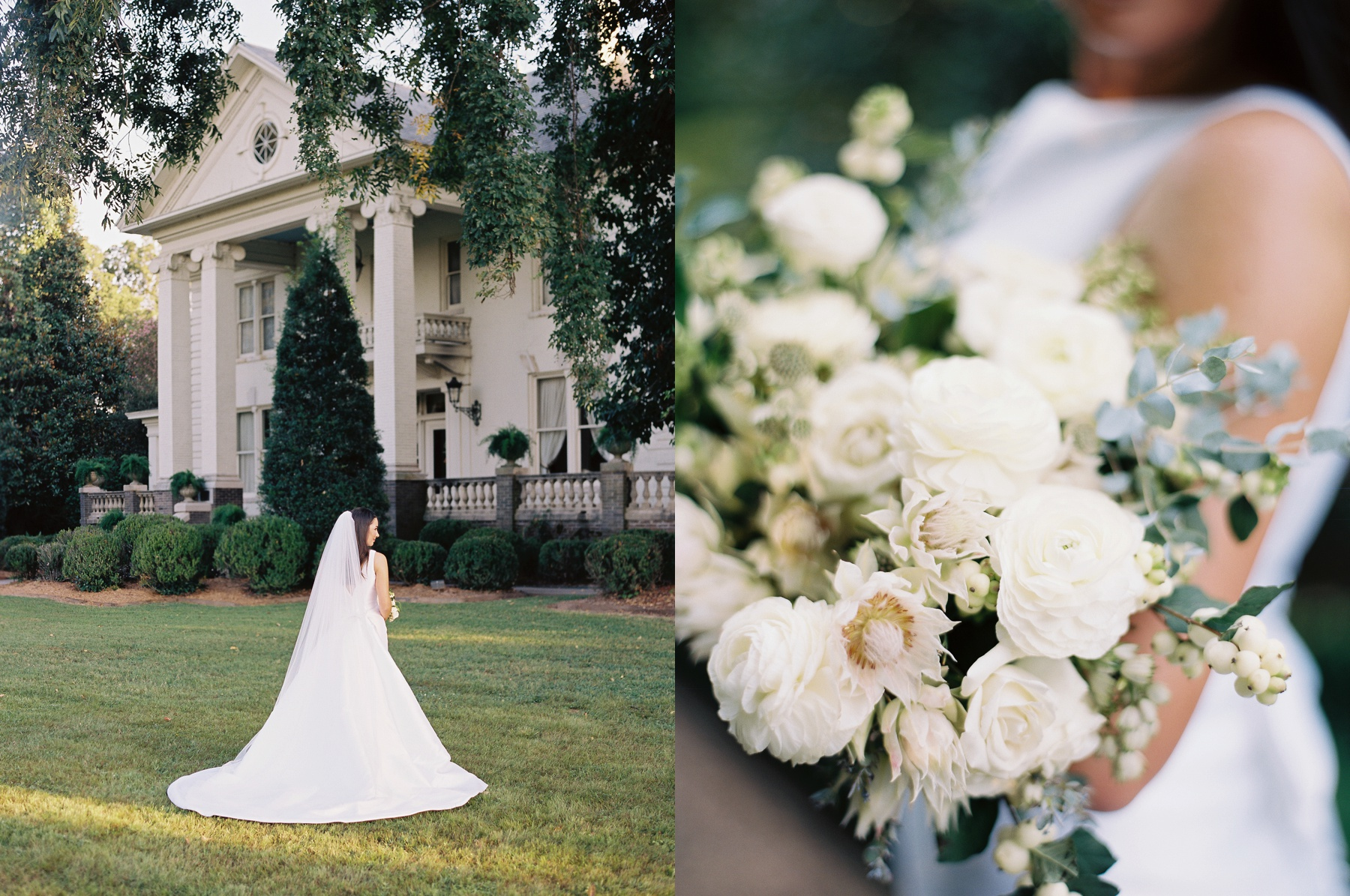 Marlsgate Plantation Wedding_0760.jpg