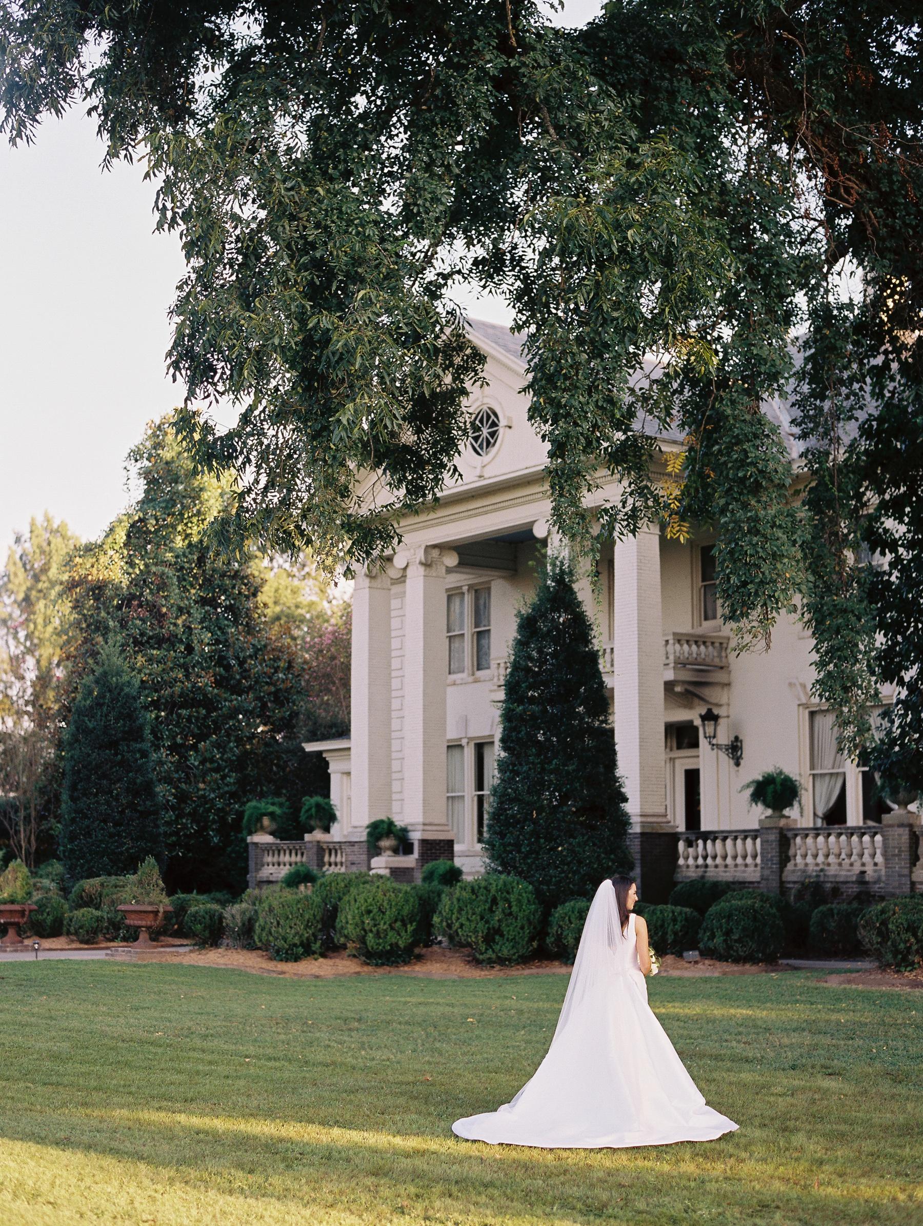 Marlsgate Plantation Wedding_0761.jpg