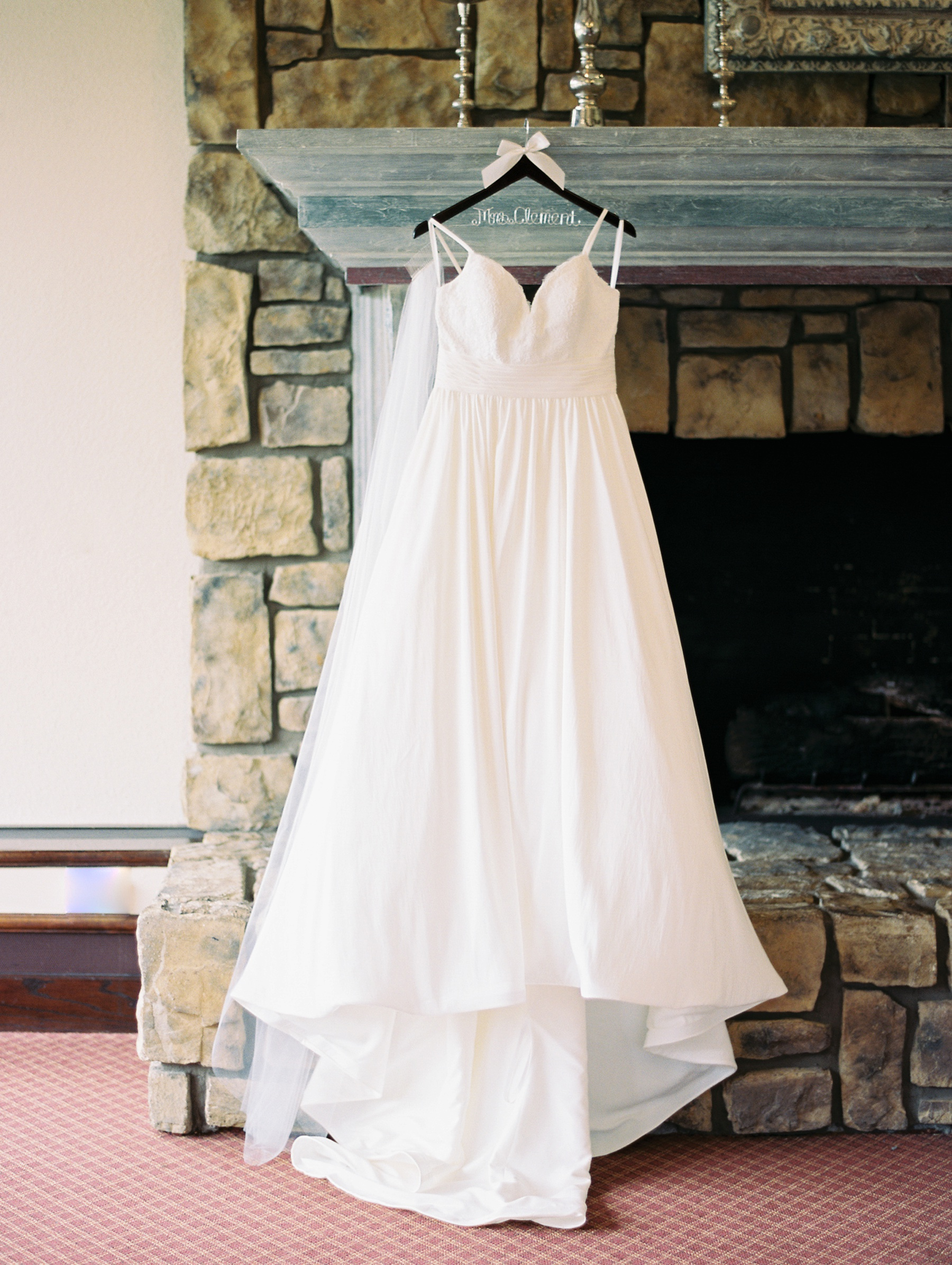Pinnacle Country Club Wedding Arkansas_0006.jpg