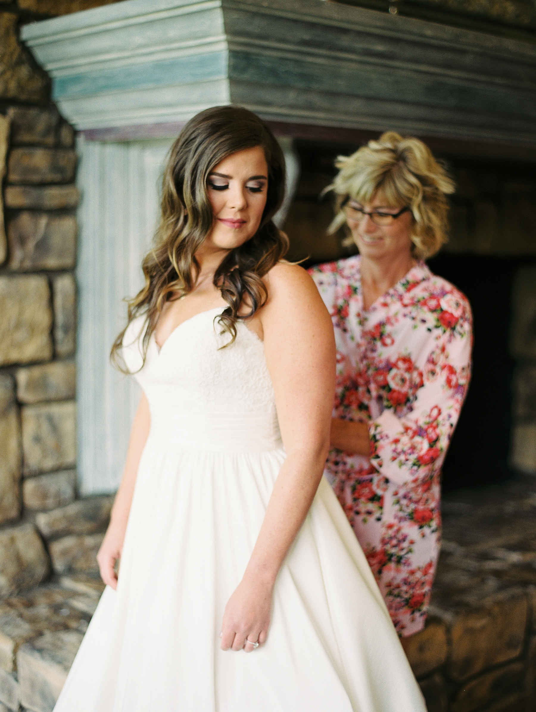 Pinnacle Country Club Wedding Arkansas_0009.jpg