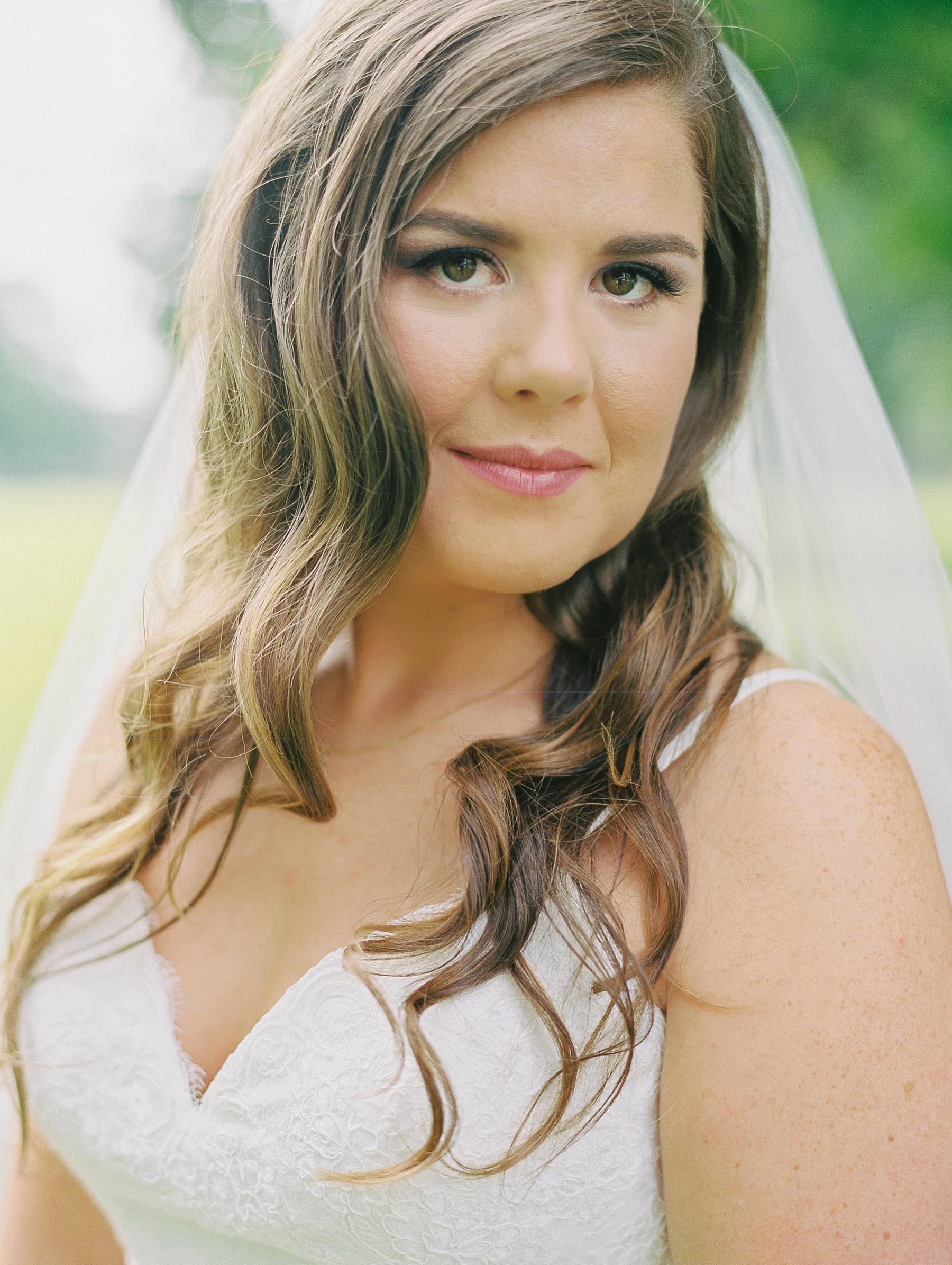 Pinnacle Country Club Wedding Arkansas_0012.jpg