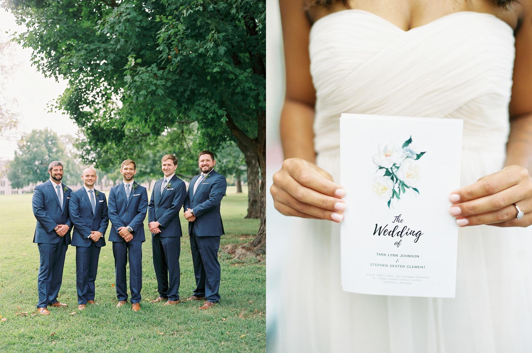 Pinnacle Country Club Wedding Arkansas_0016.jpg