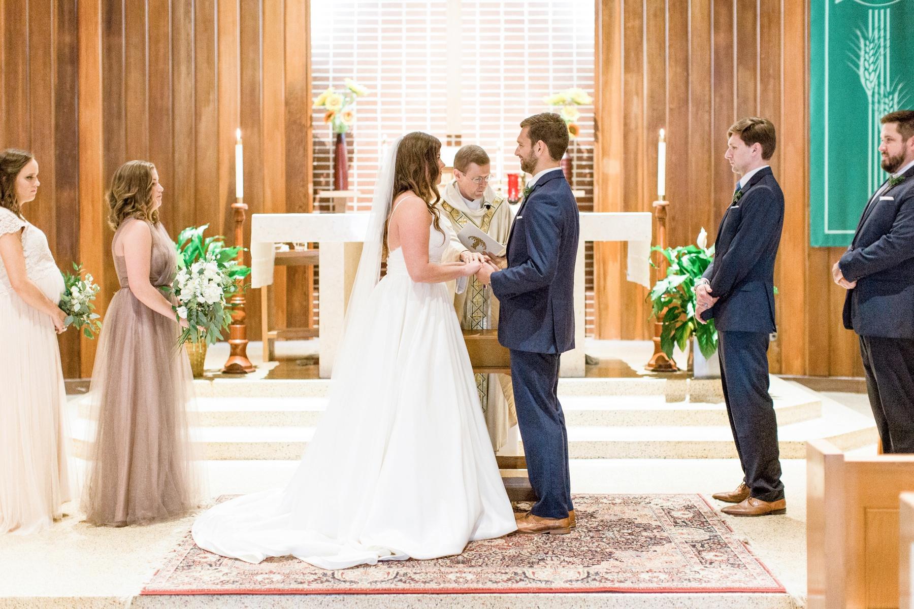 Pinnacle Country Club Wedding Arkansas_0019.jpg